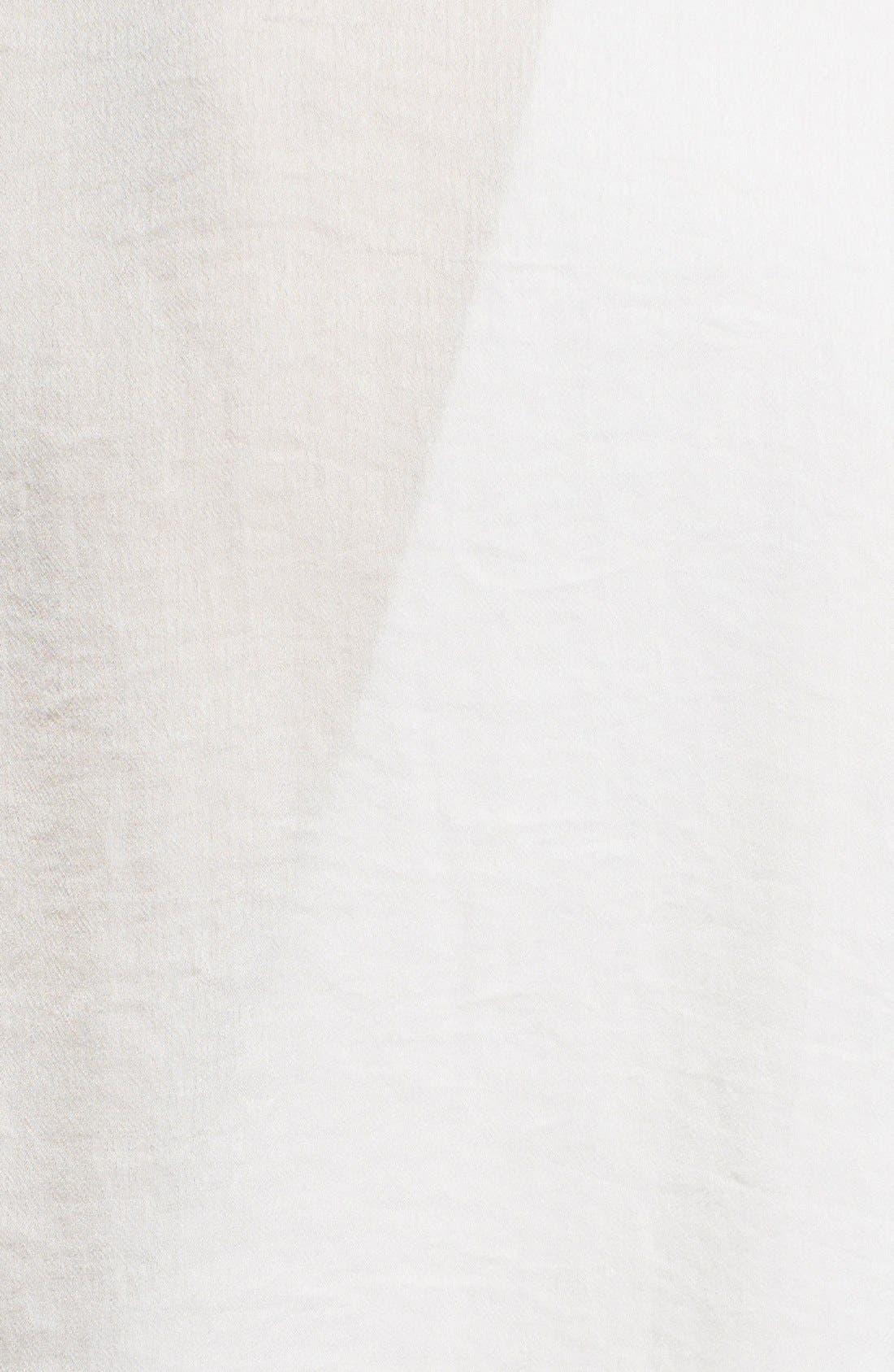 HAIDER ACKERMANN,                             Full Length Trench Coat,                             Alternate thumbnail 2, color,                             900