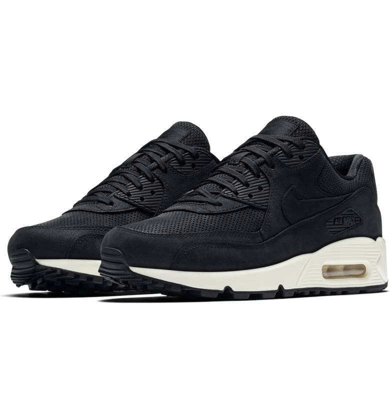 promo code ba154 e1890 NIKE Air Max 90 Pinnacle Sneaker, Main, color, 006