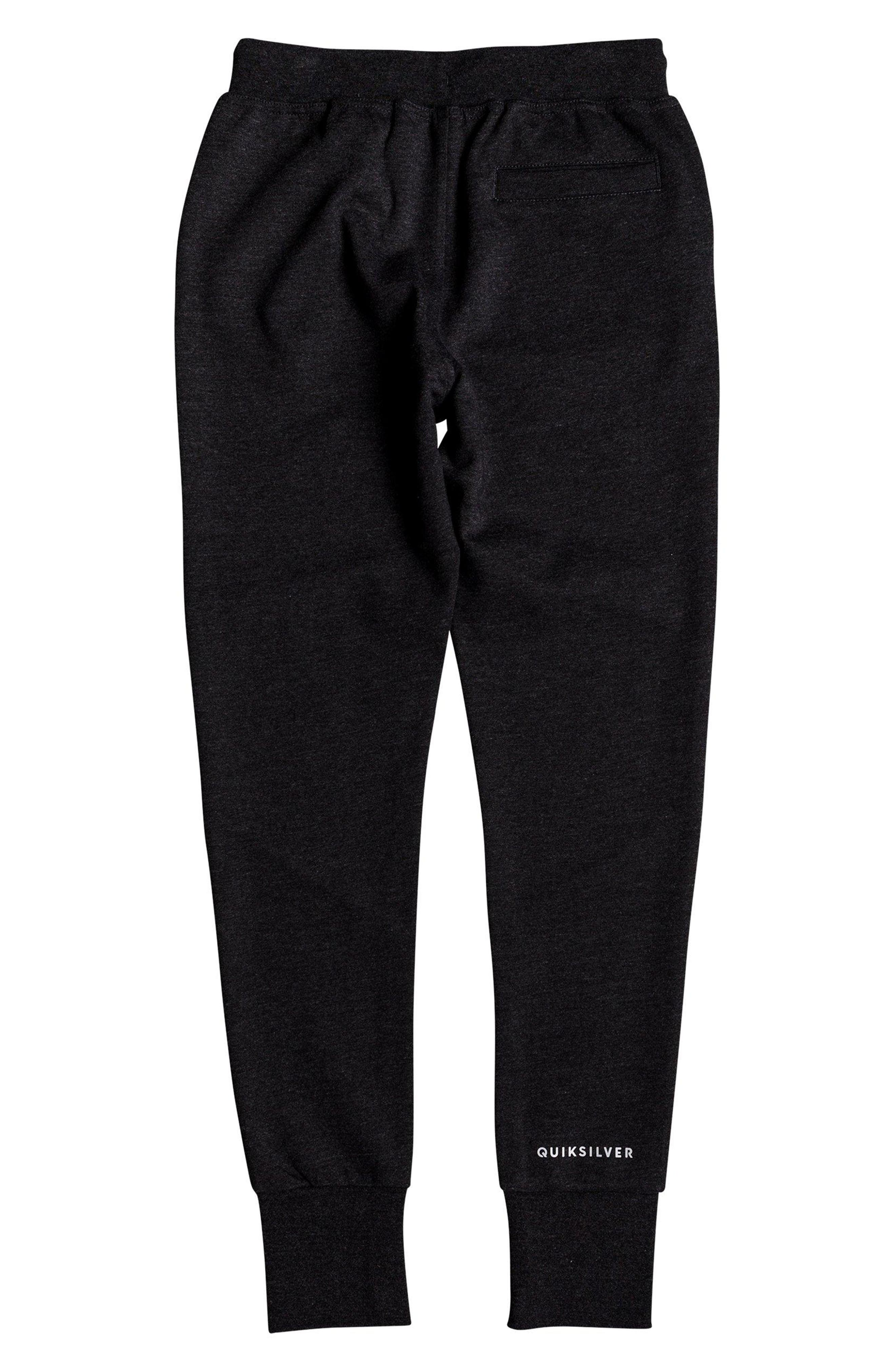 QUIKSILVER,                             Izu Sula Jogger Pants,                             Alternate thumbnail 2, color,                             020