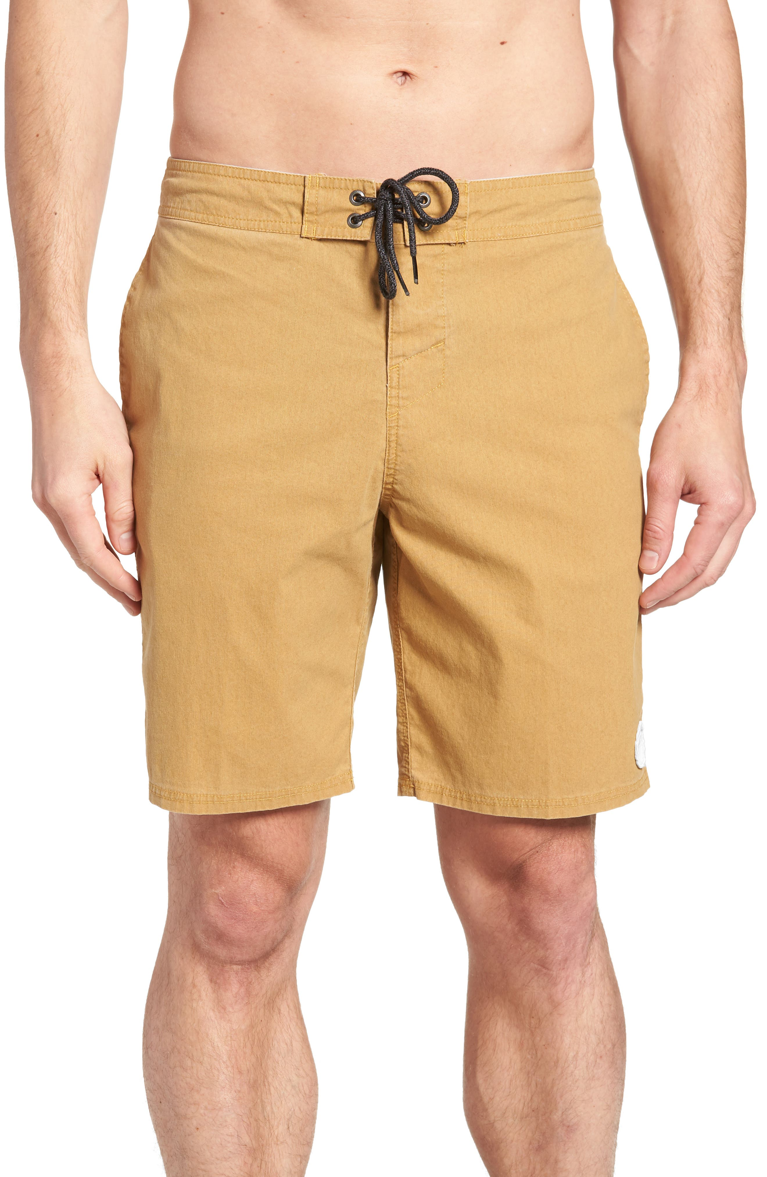 Faded Cruzer Board Shorts,                             Main thumbnail 1, color,                             206