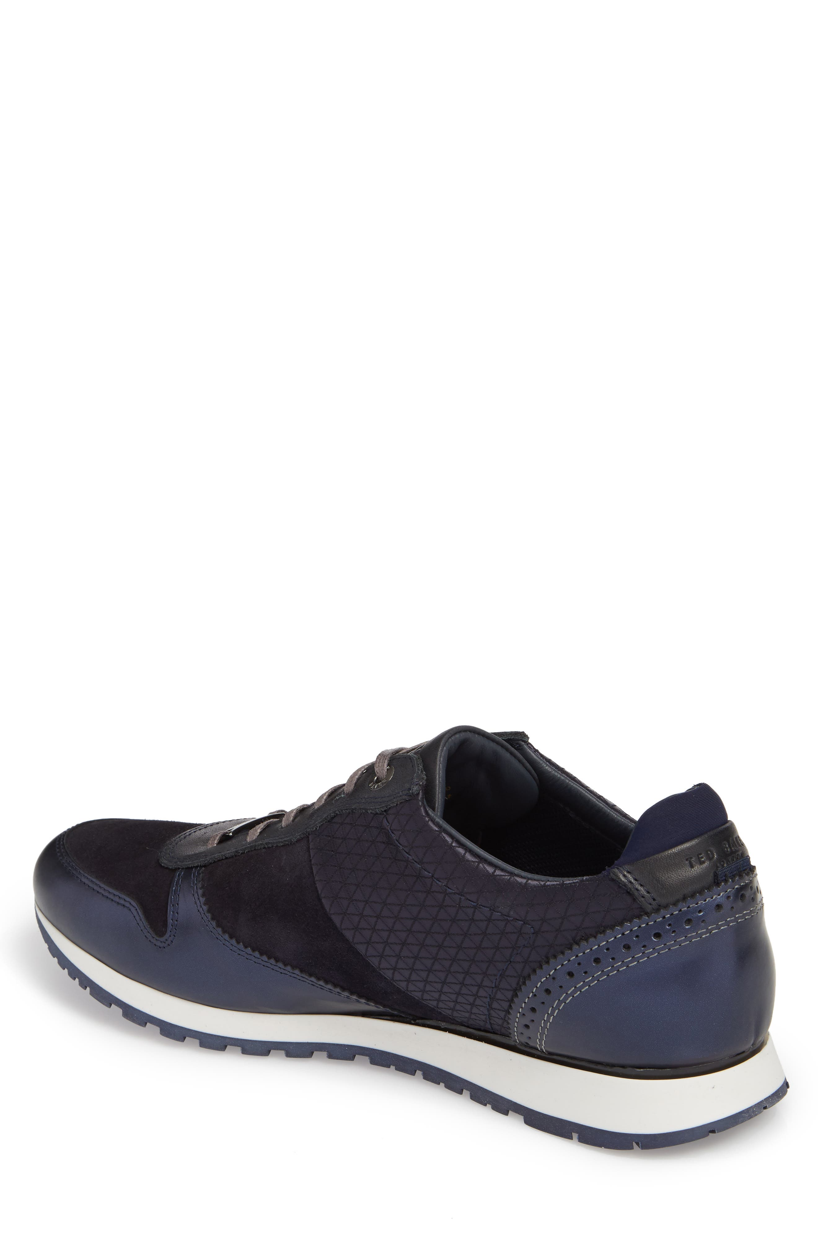 Shindl Sneaker,                             Alternate thumbnail 12, color,