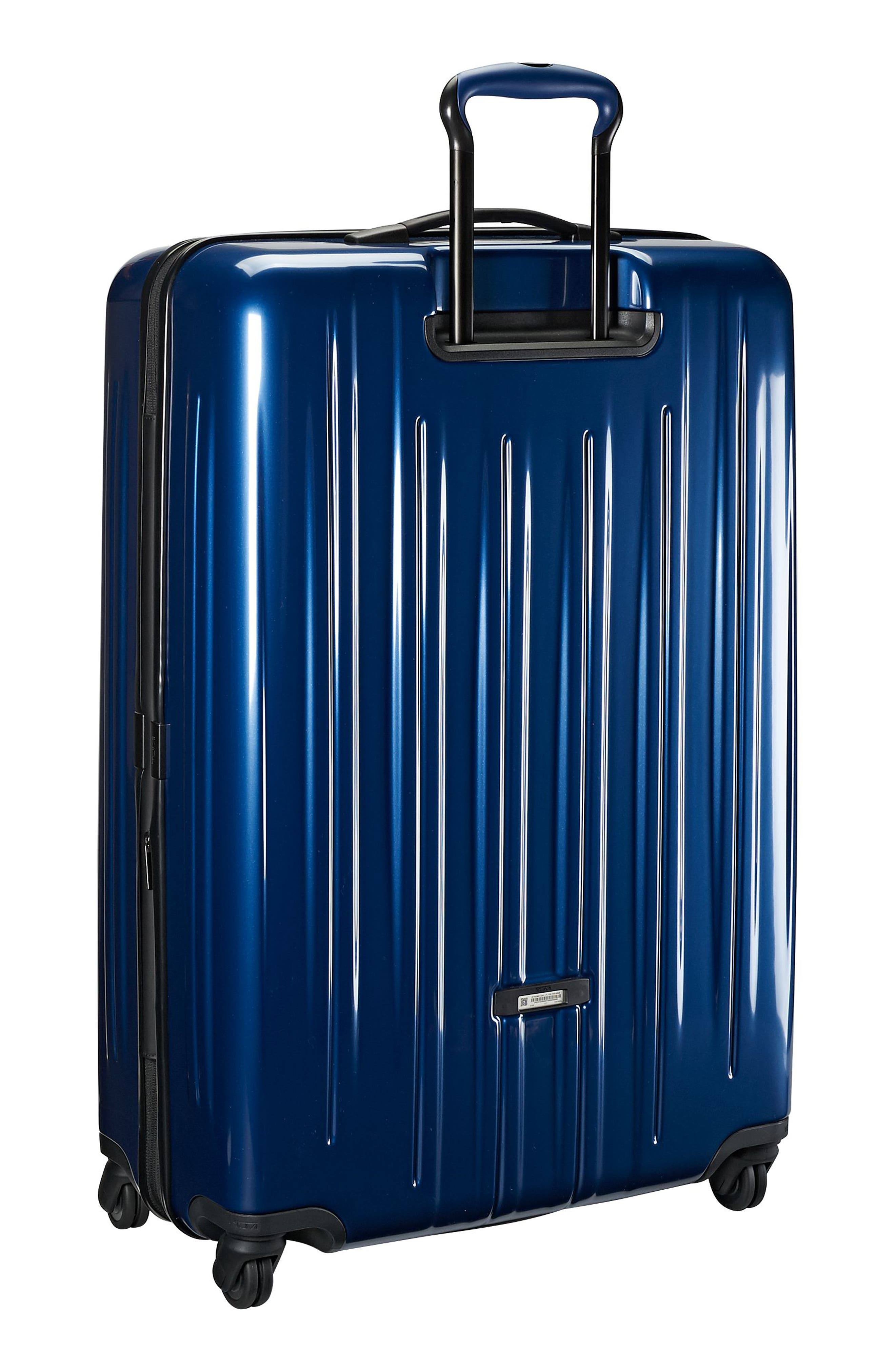 Extended Trip Expandable Wheeled 31-Inch Packing Case,                             Alternate thumbnail 30, color,