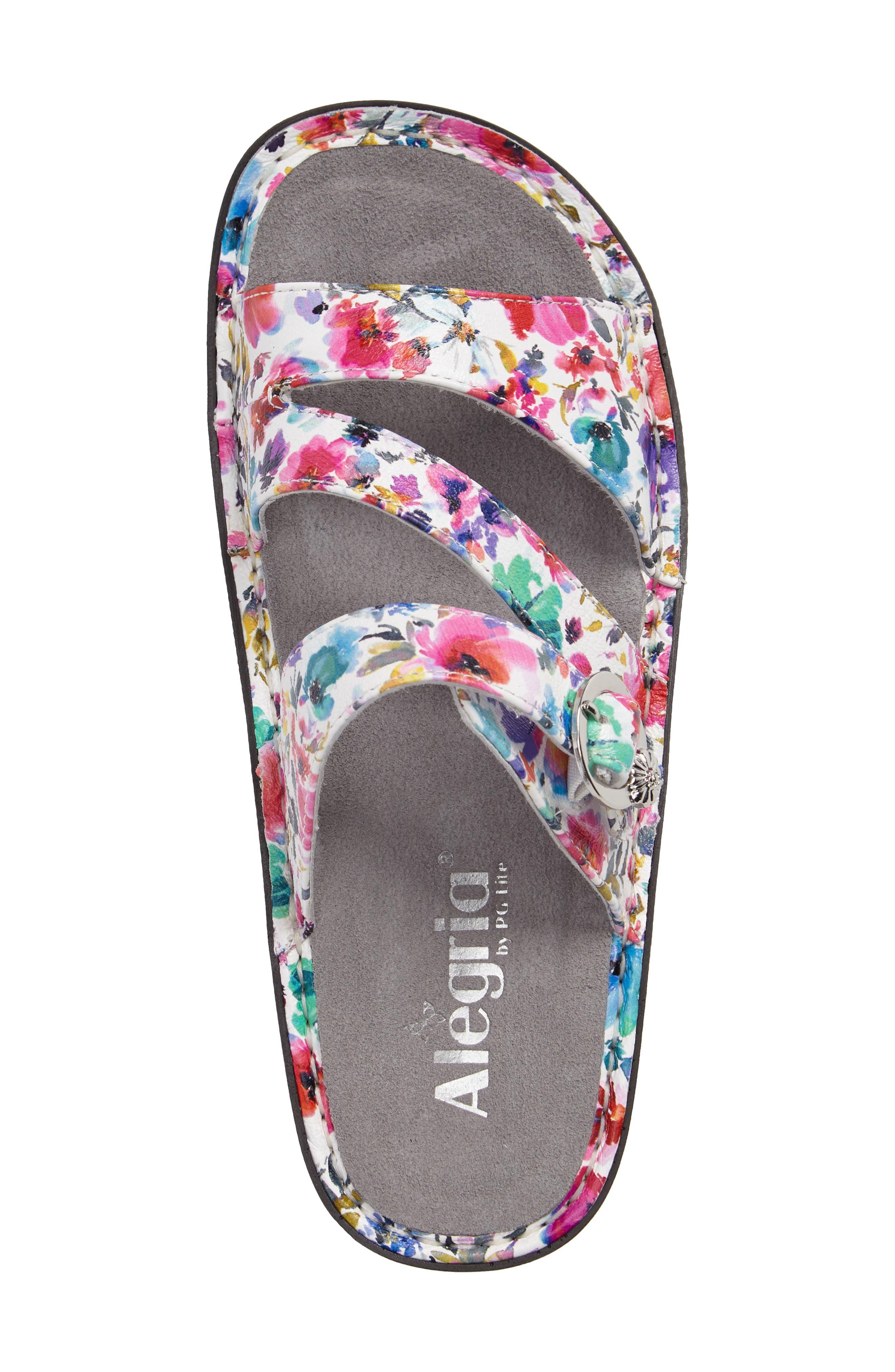 'Colette' Platform Sandal,                             Alternate thumbnail 44, color,