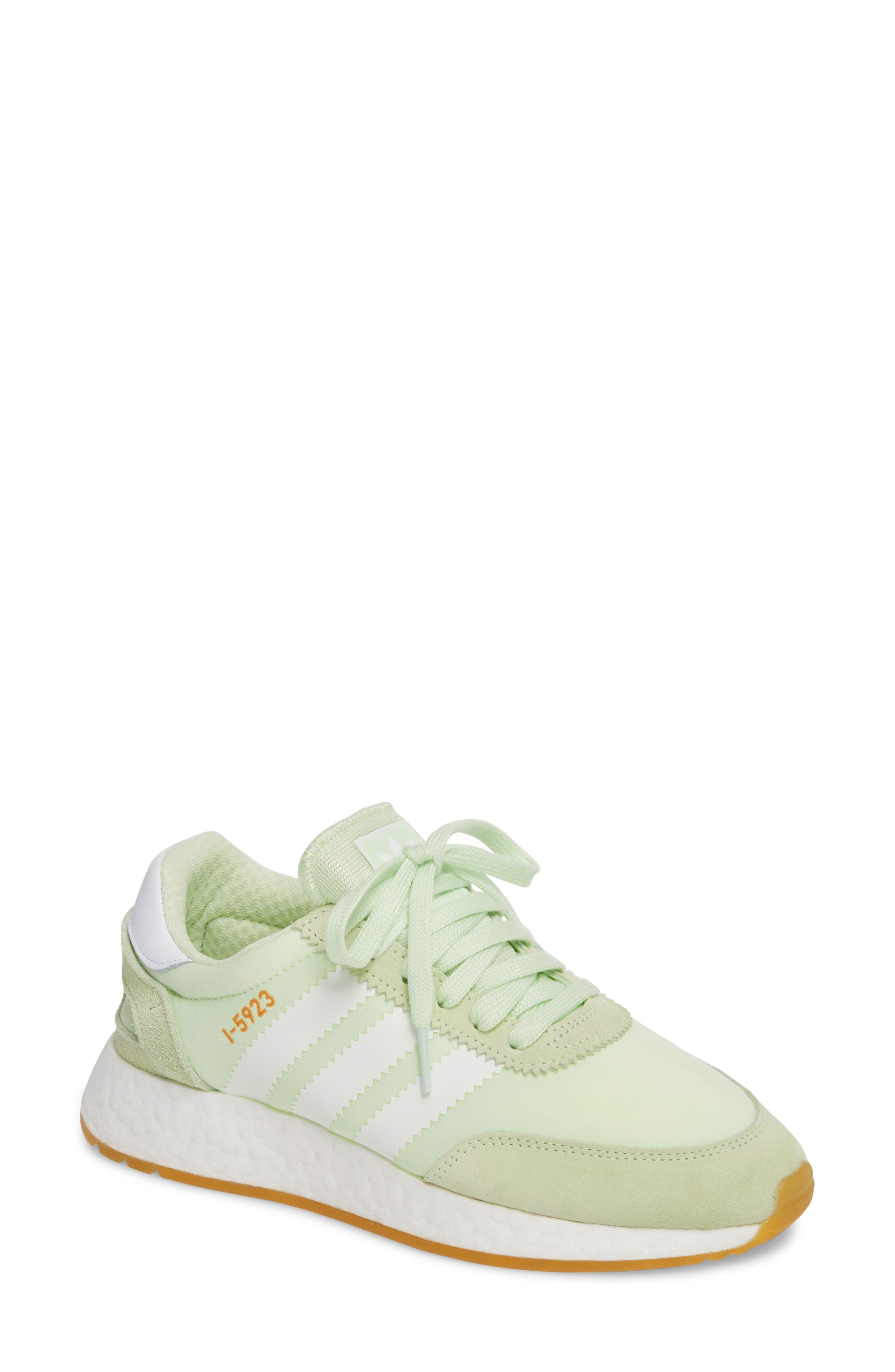 I-5923 Sneaker,                             Main thumbnail 6, color,