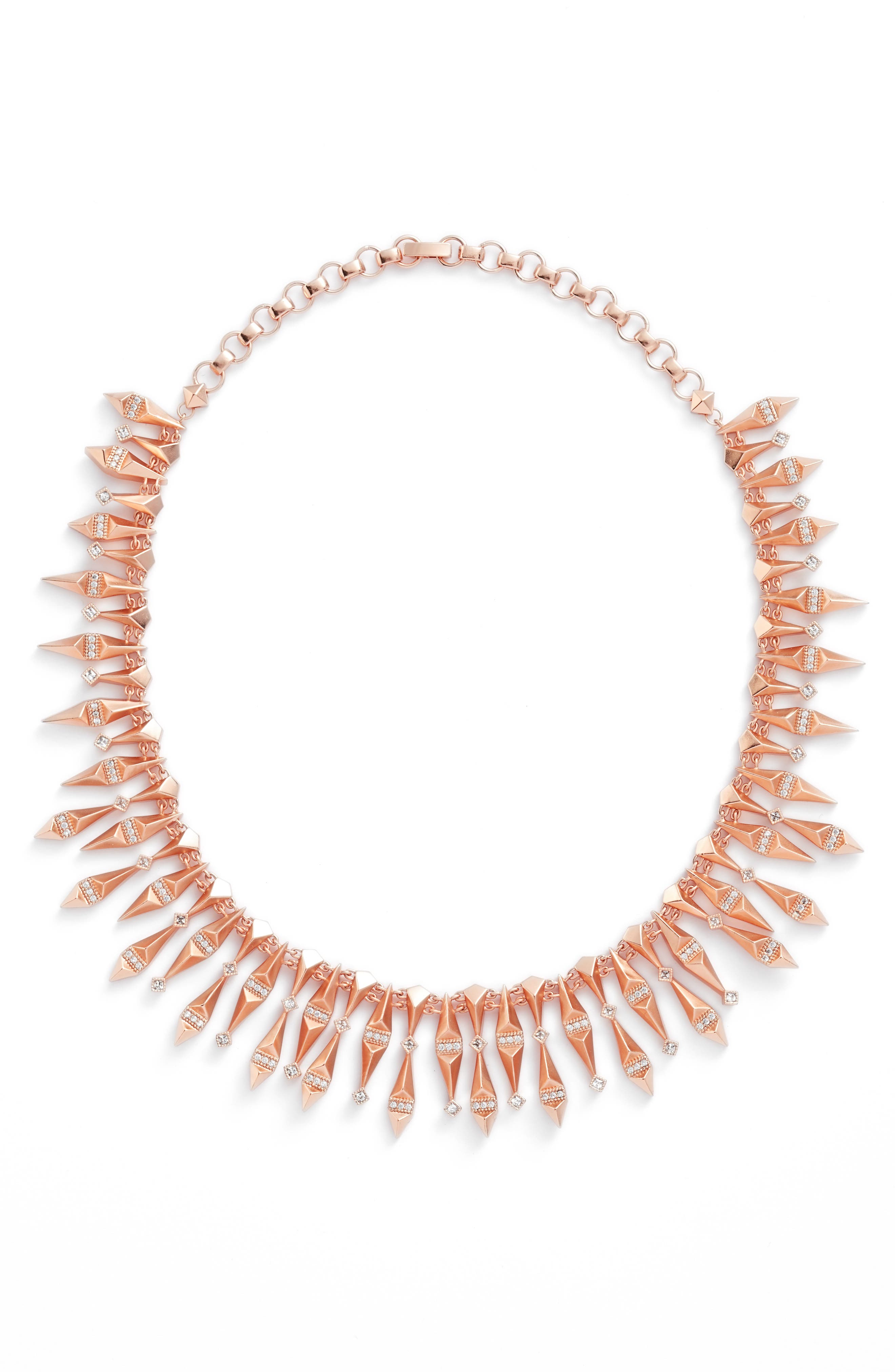 Cici Collar Necklace,                             Main thumbnail 2, color,