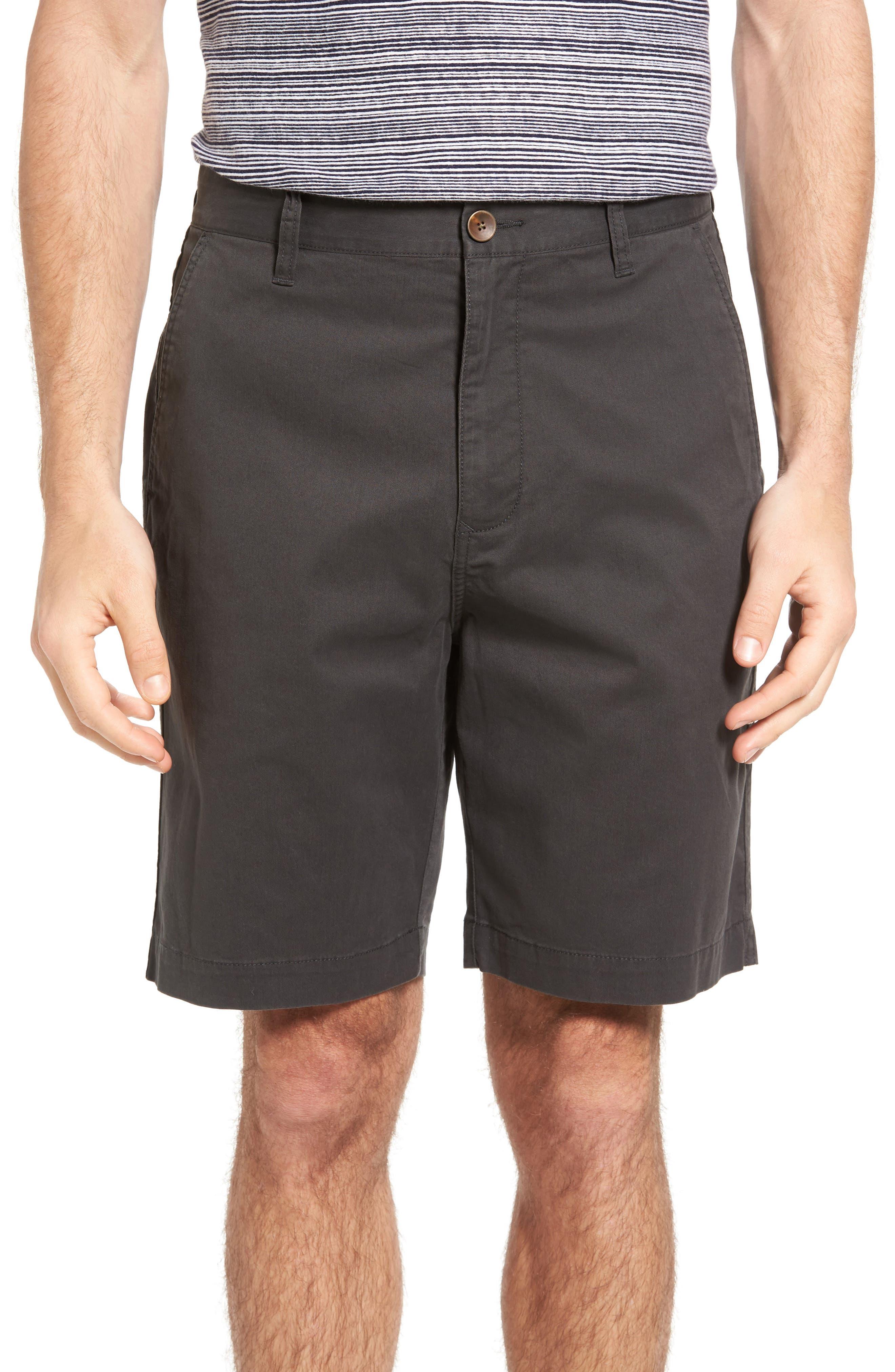 Bolderwood Shorts,                         Main,                         color, 023