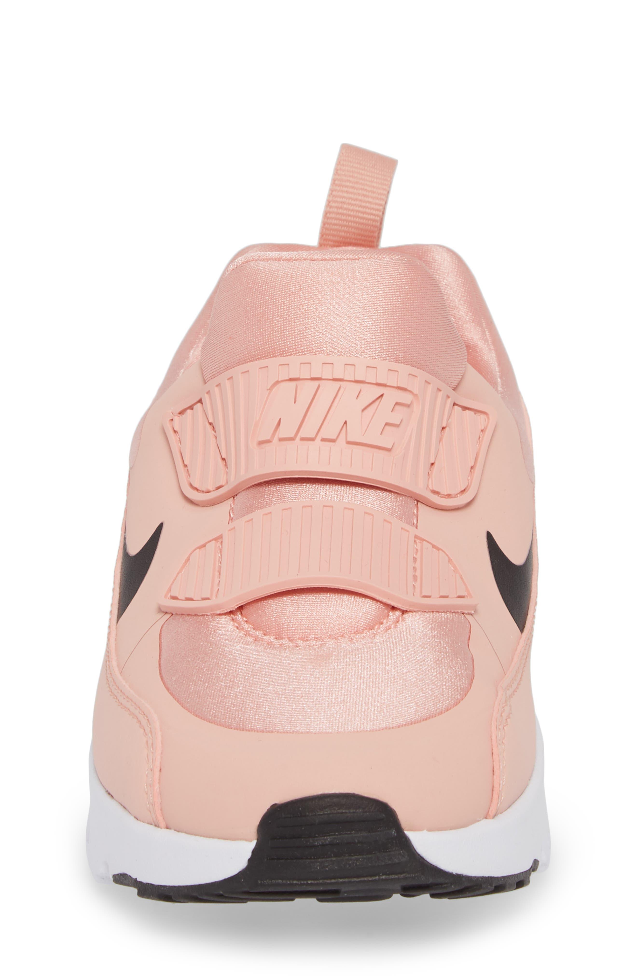 Air Max Tiny 90 Sneaker,                             Alternate thumbnail 10, color,