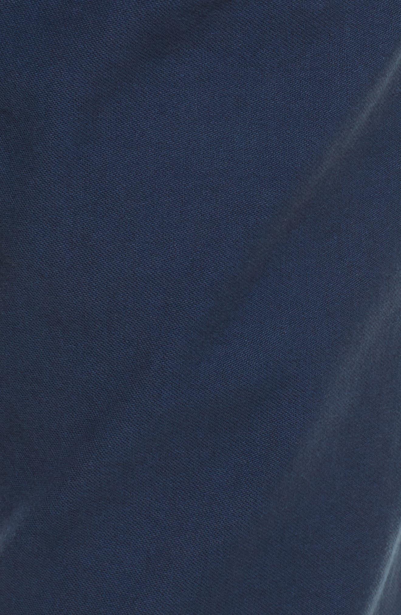 Painter Cotton & Linen Pants,                             Alternate thumbnail 23, color,