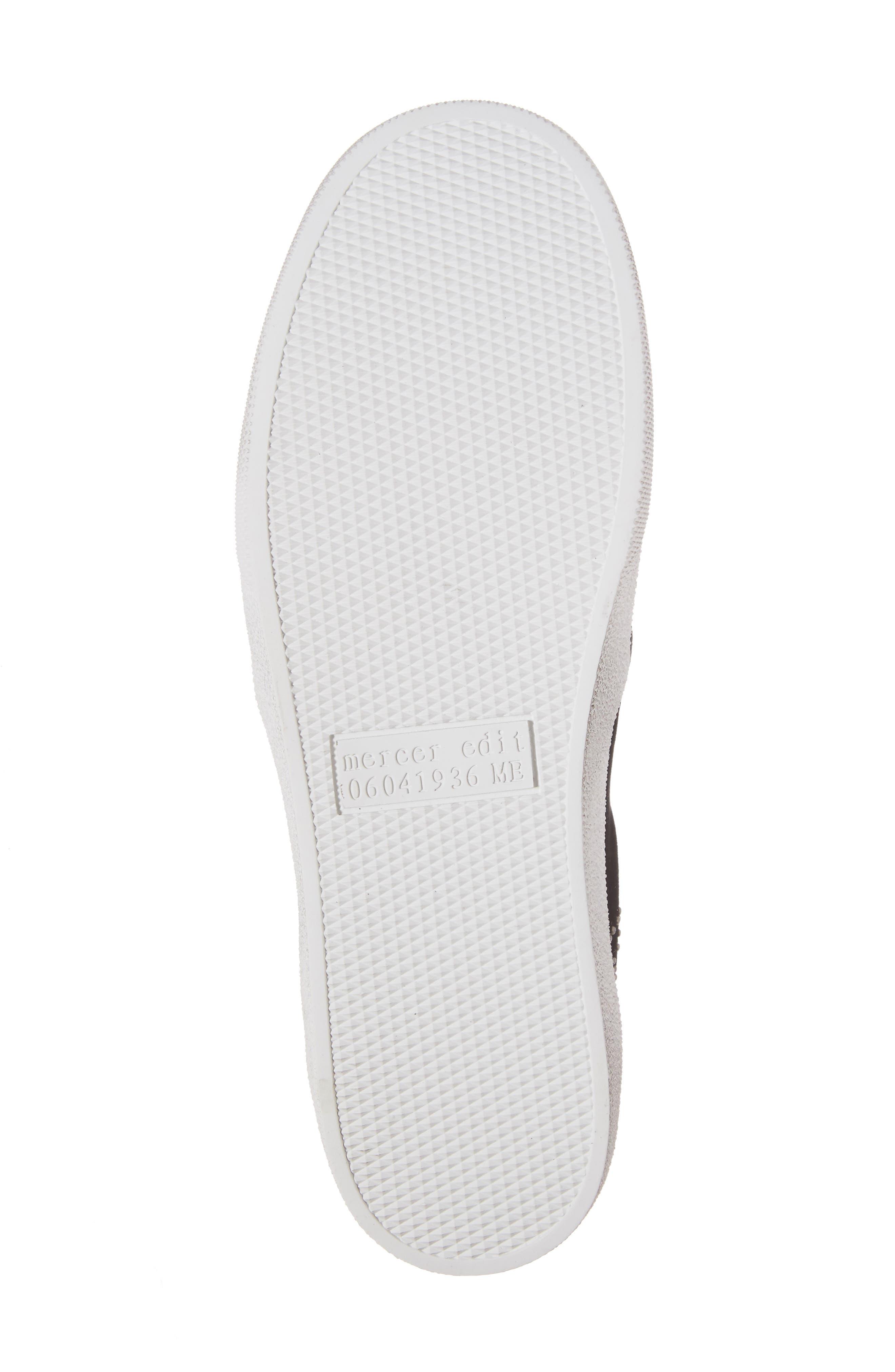 Star Slip-On Sneaker,                             Alternate thumbnail 27, color,