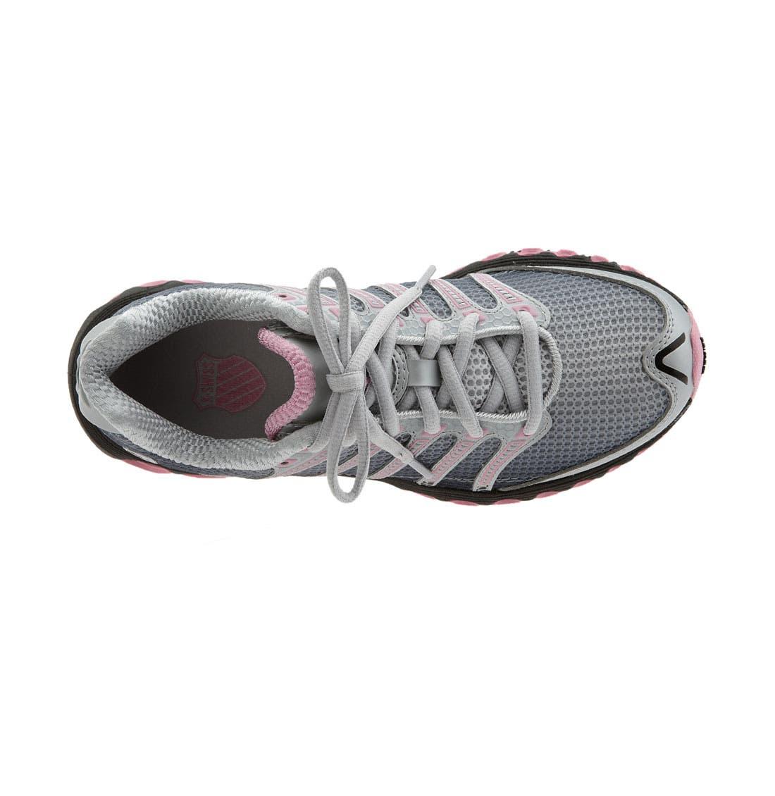 'Tubes 100' Running Shoe,                             Alternate thumbnail 3, color,                             001