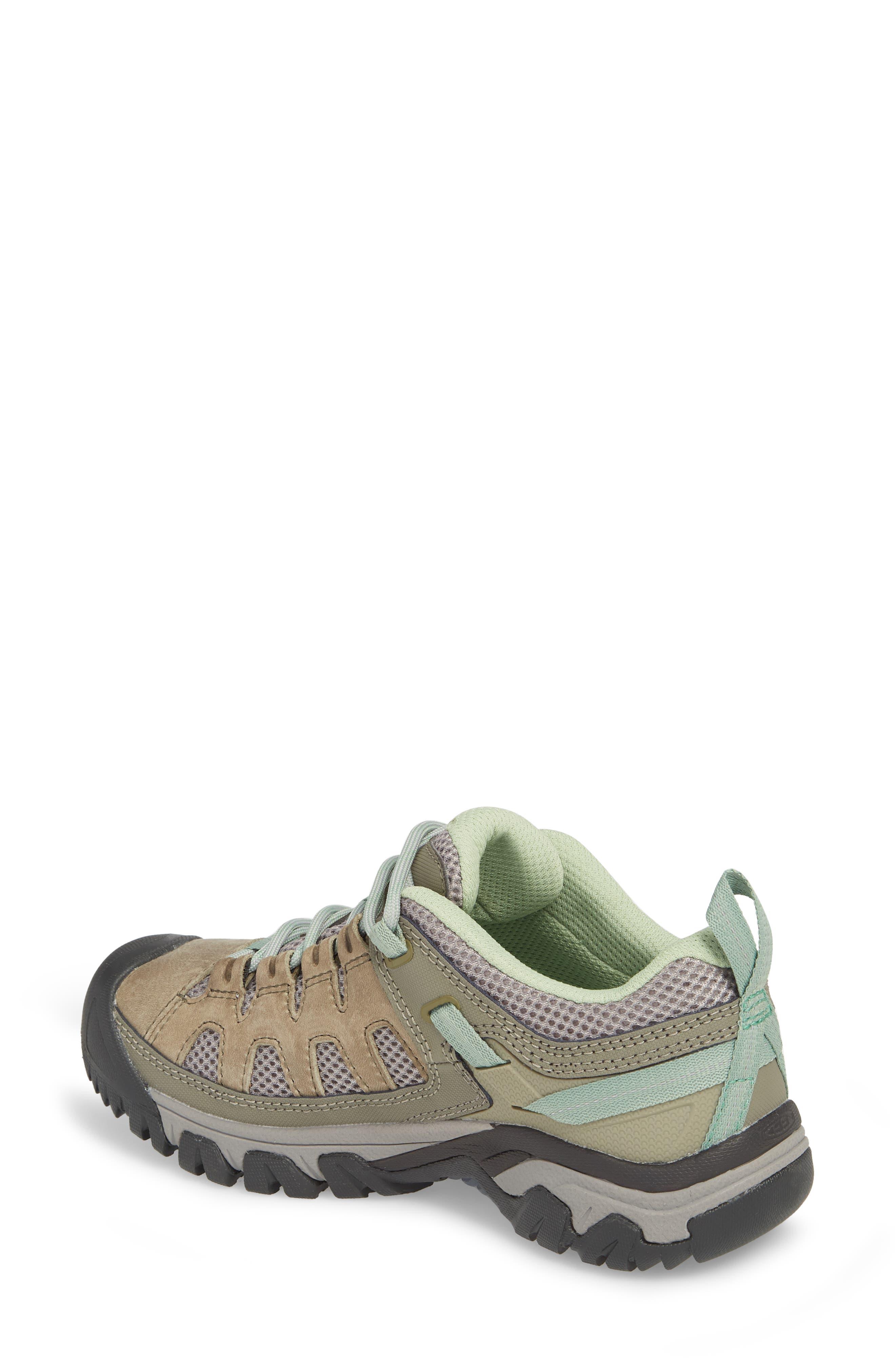Targhee Vent Hiking Shoe,                             Alternate thumbnail 2, color,                             200