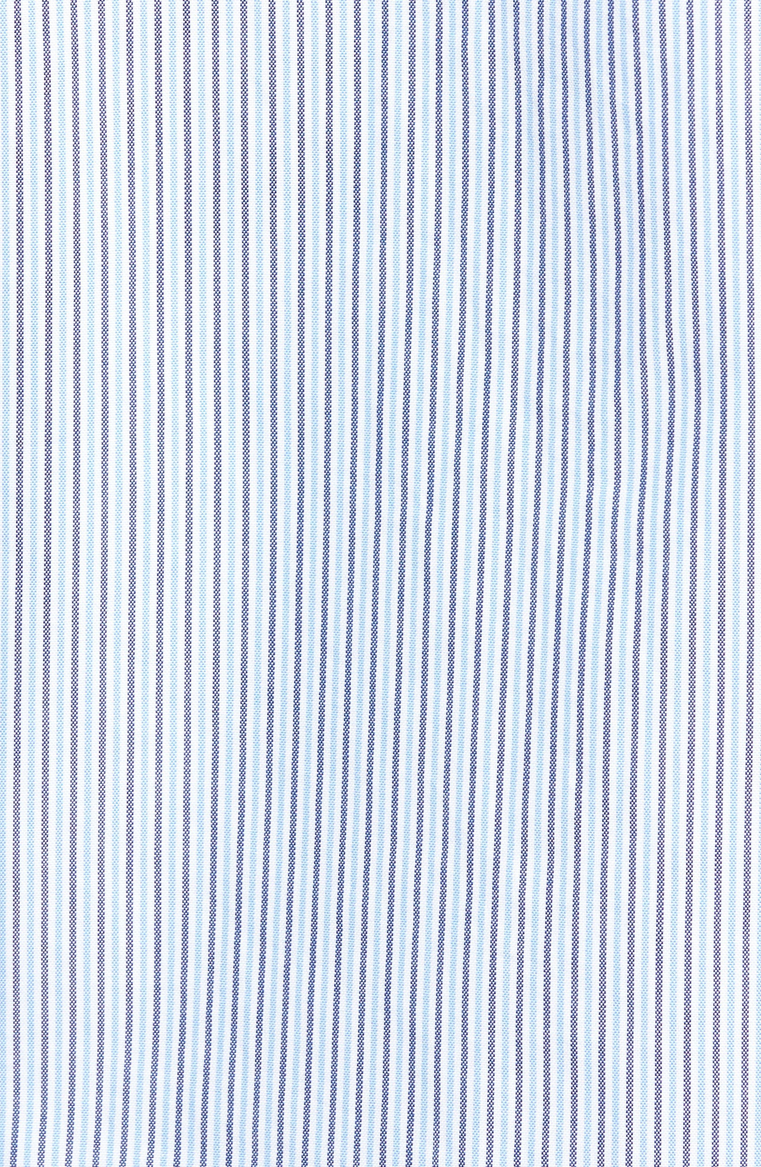 Button-Down Sport Shirt,                             Alternate thumbnail 5, color,                             435