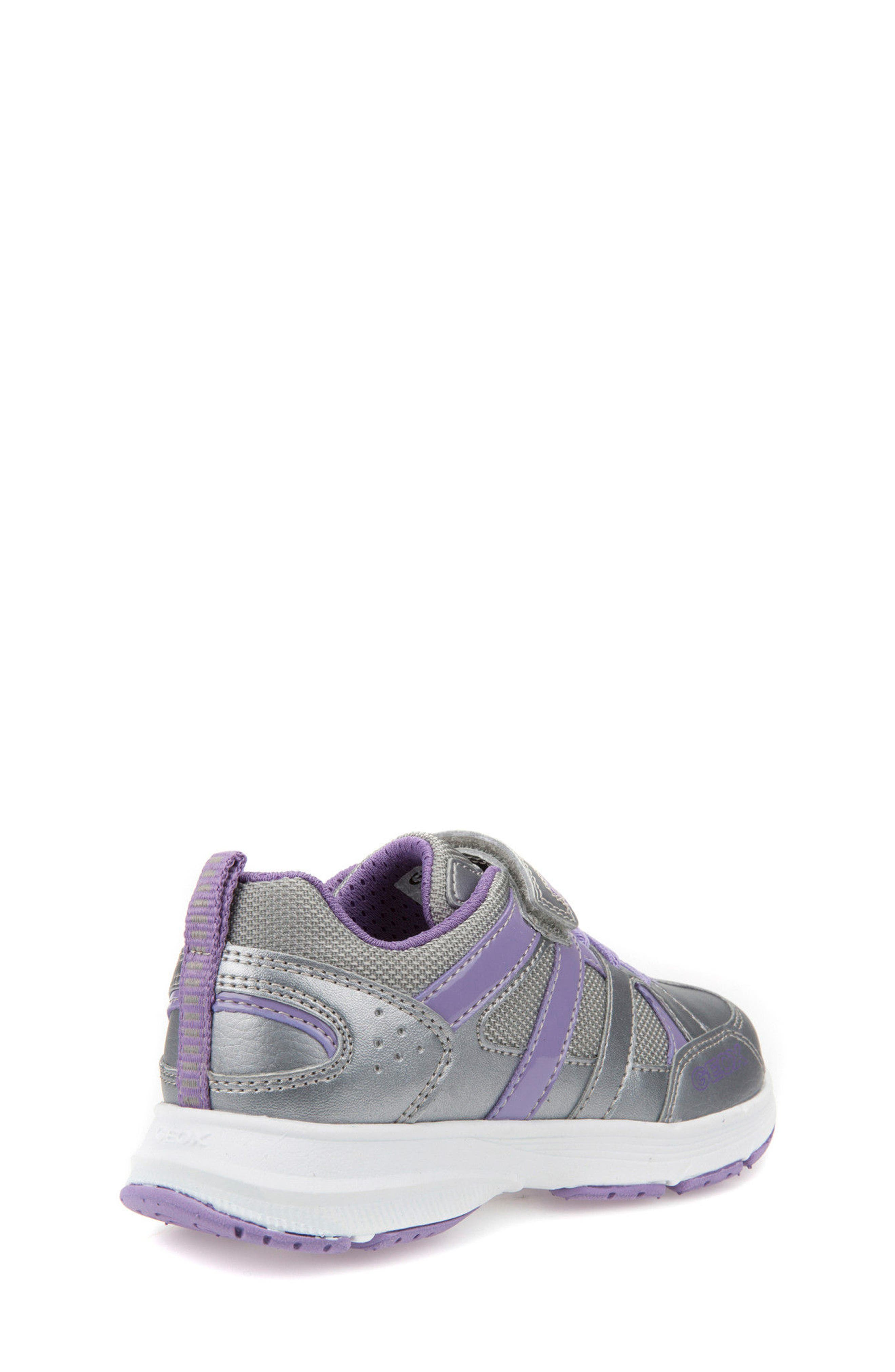 Top Fly Sneaker,                             Alternate thumbnail 2, color,                             040