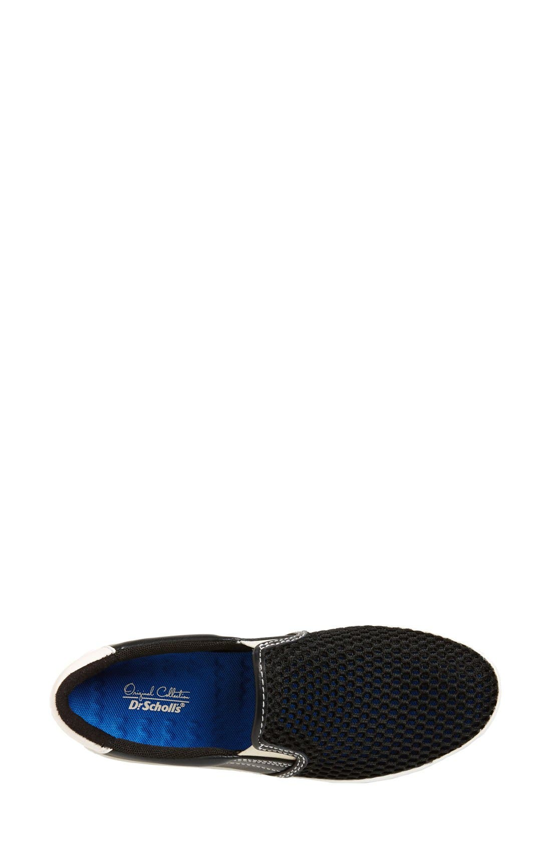 Original Collection 'Scout' Slip On Sneaker,                             Alternate thumbnail 77, color,