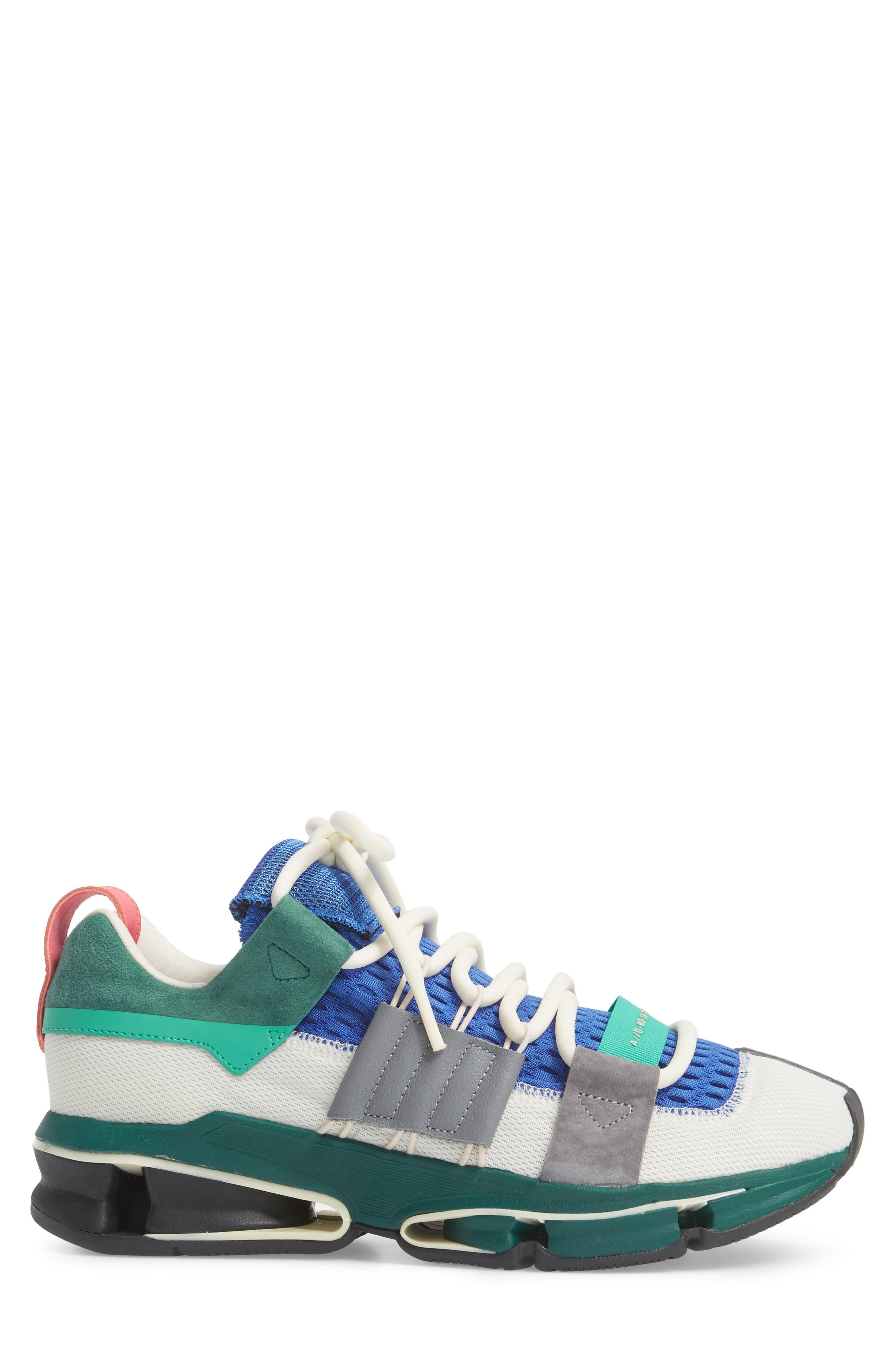 Twinstrike ADV Sneaker,                             Alternate thumbnail 3, color,                             400