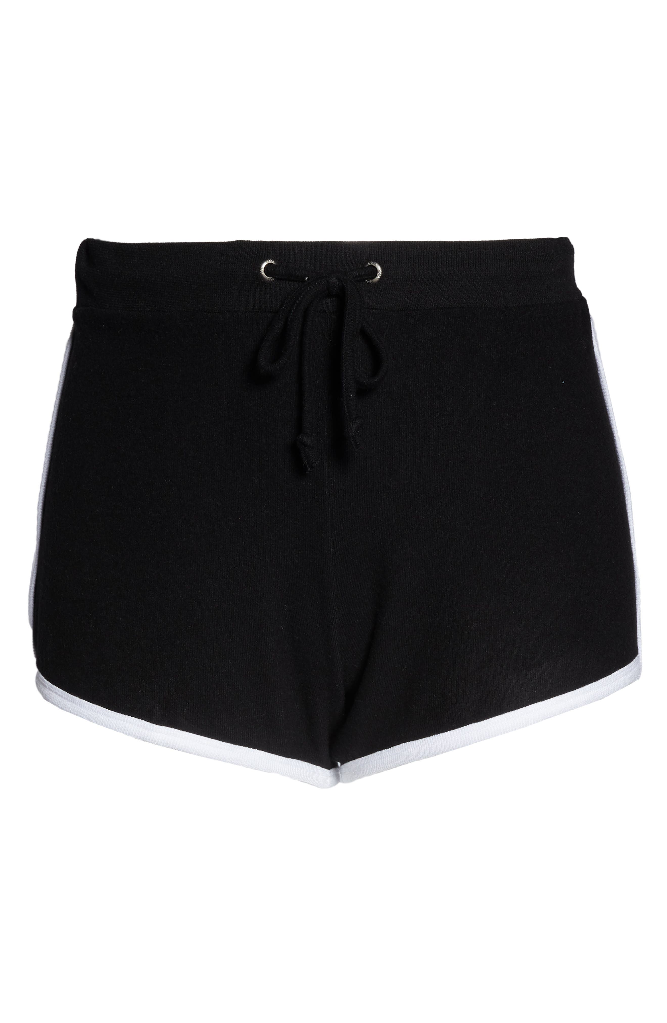 Too Cool Shorts,                             Alternate thumbnail 13, color,                             001