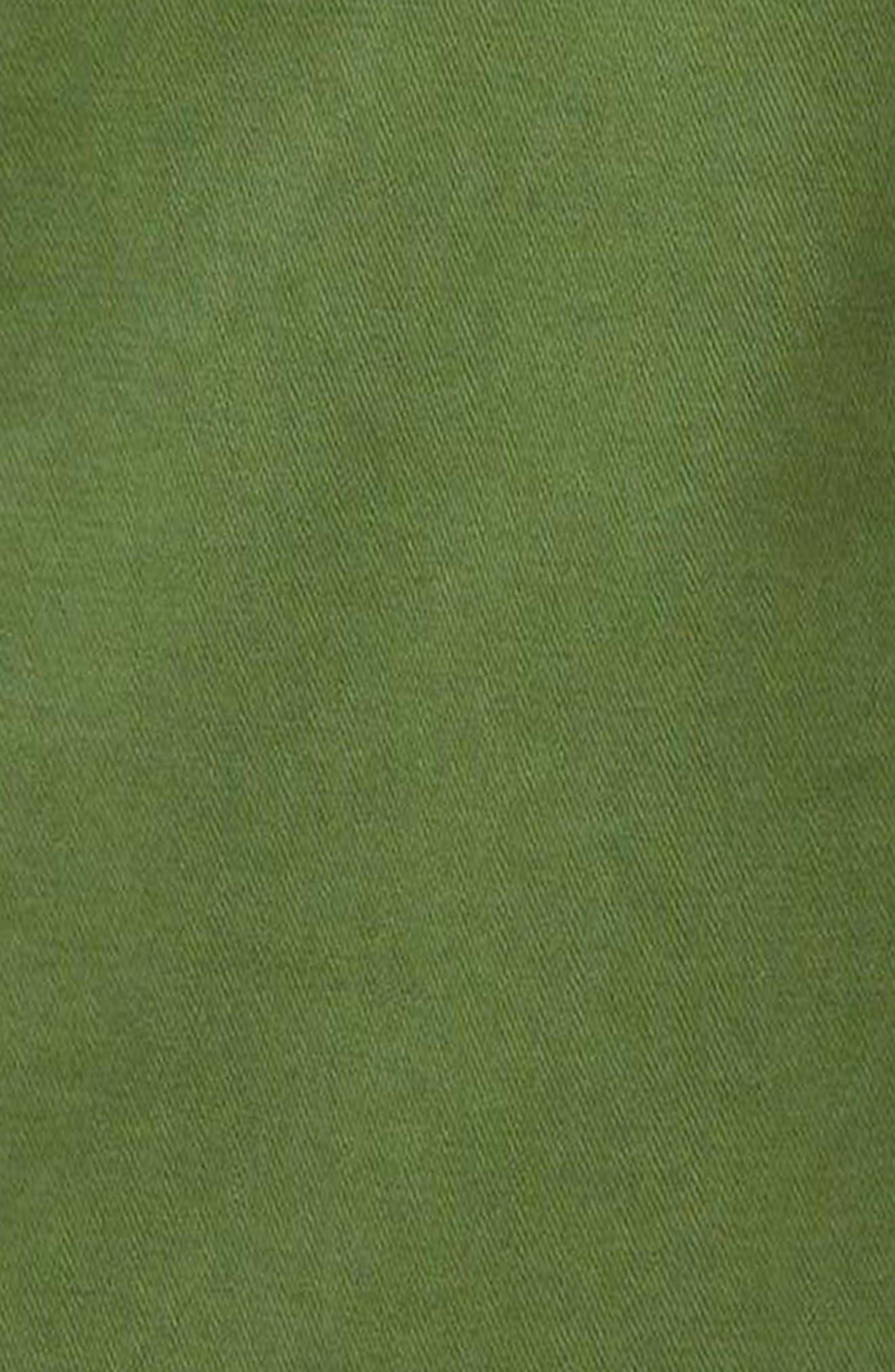 Chino Shorts,                             Main thumbnail 1, color,                             315