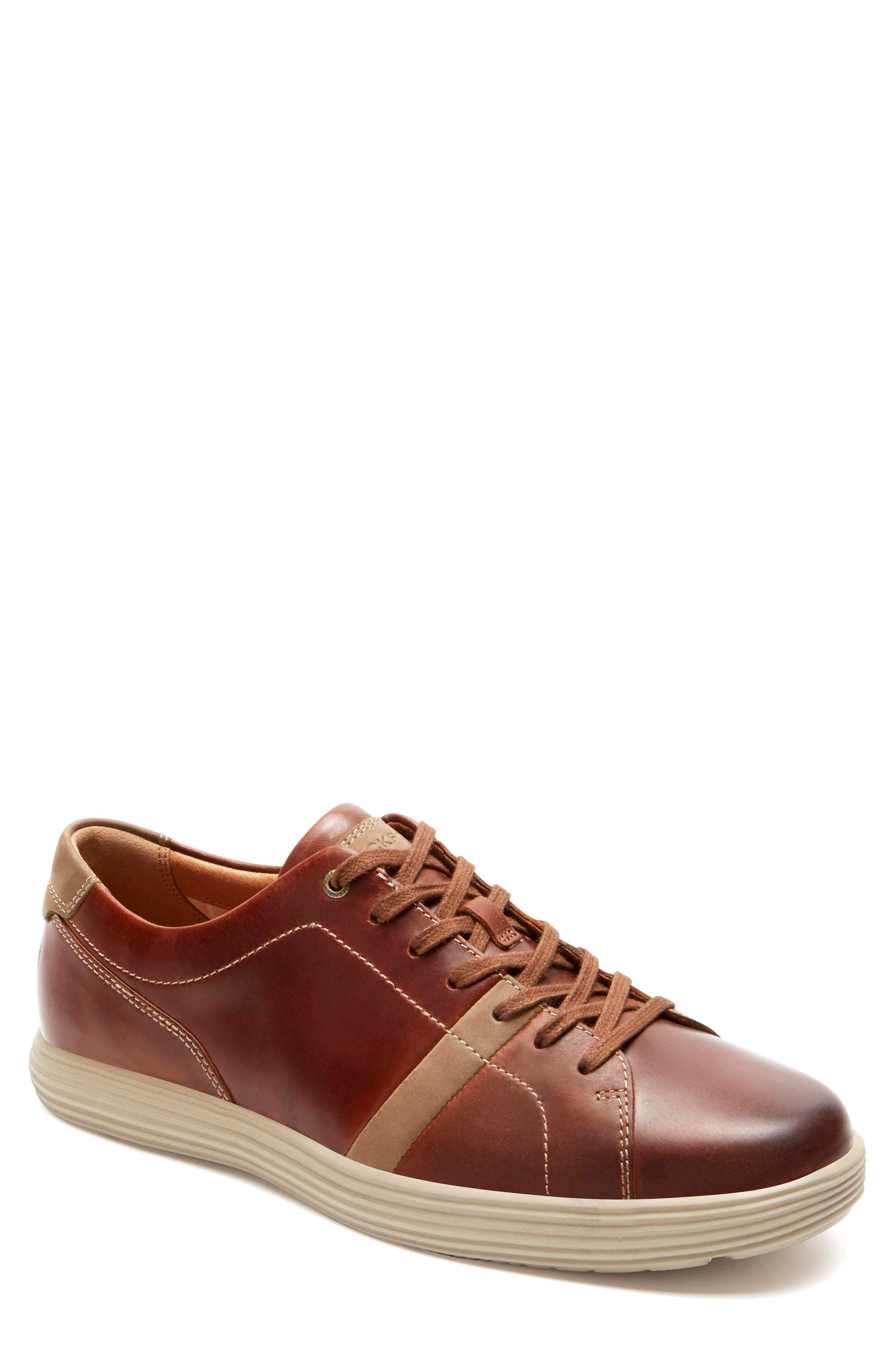 Thurston Sneaker,                             Main thumbnail 5, color,