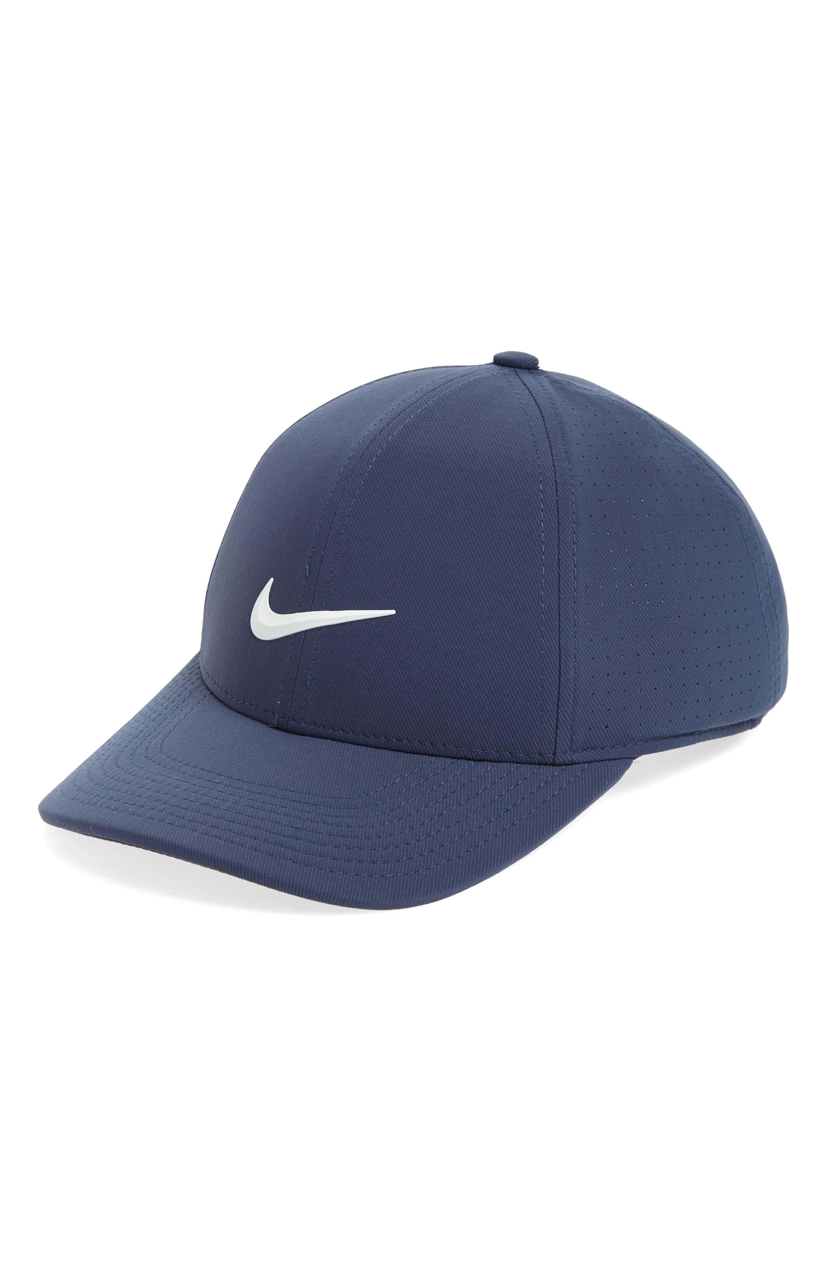 AeroBill Legacy 91 Golf Hat,                         Main,                         color, 471