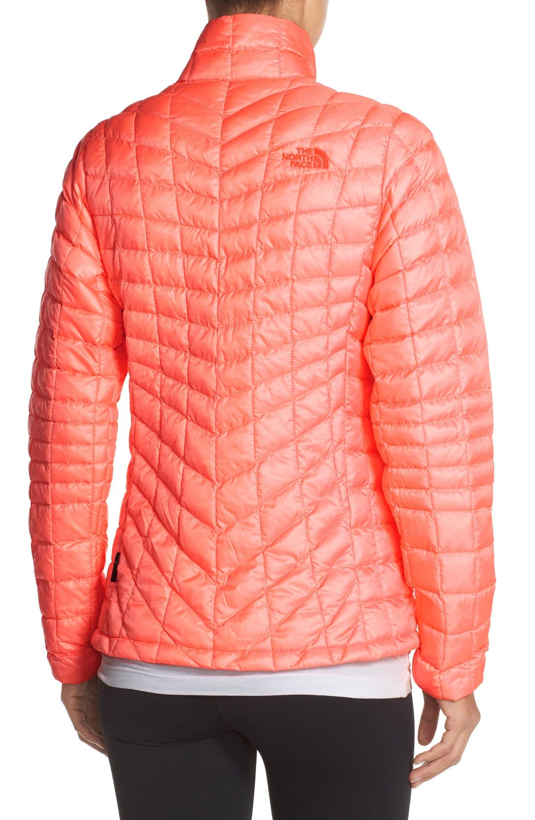 ThermoBall<sup>™</sup> Full Zip Jacket,                             Alternate thumbnail 78, color,