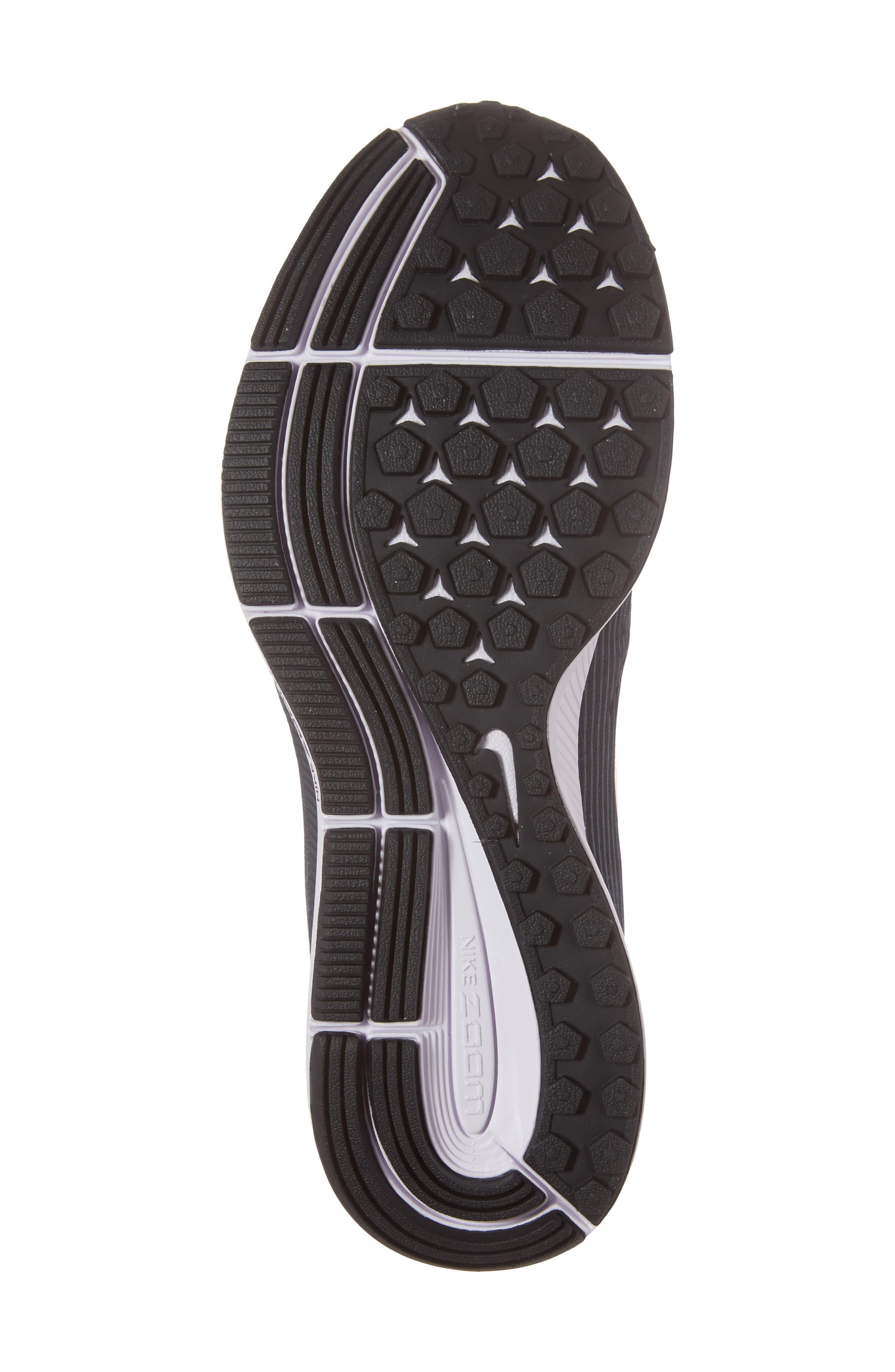 Air Zoom Pegasus 34 Sneaker,                             Alternate thumbnail 65, color,