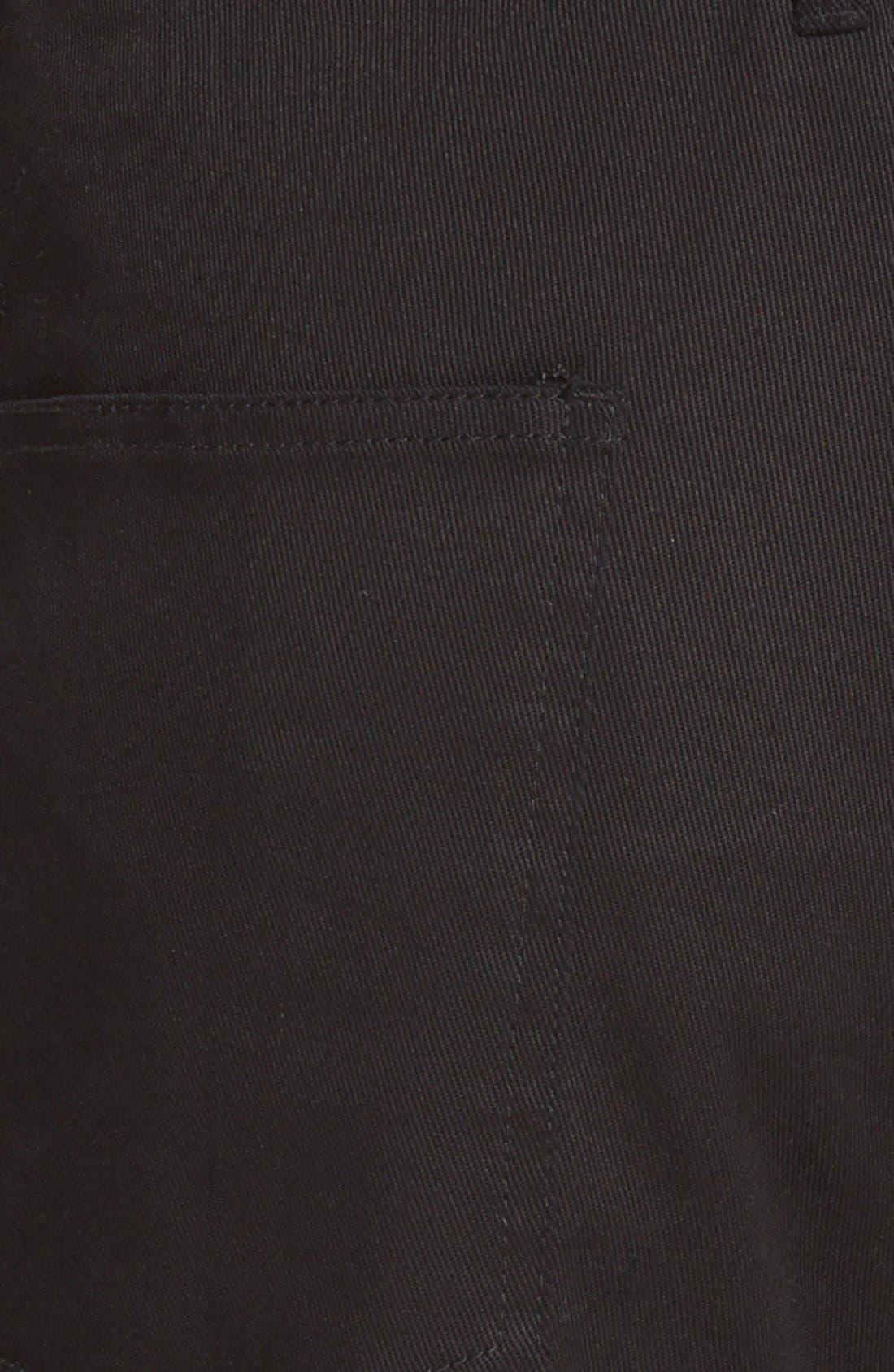 'Sawyer' Overall Pants,                             Alternate thumbnail 2, color,                             001