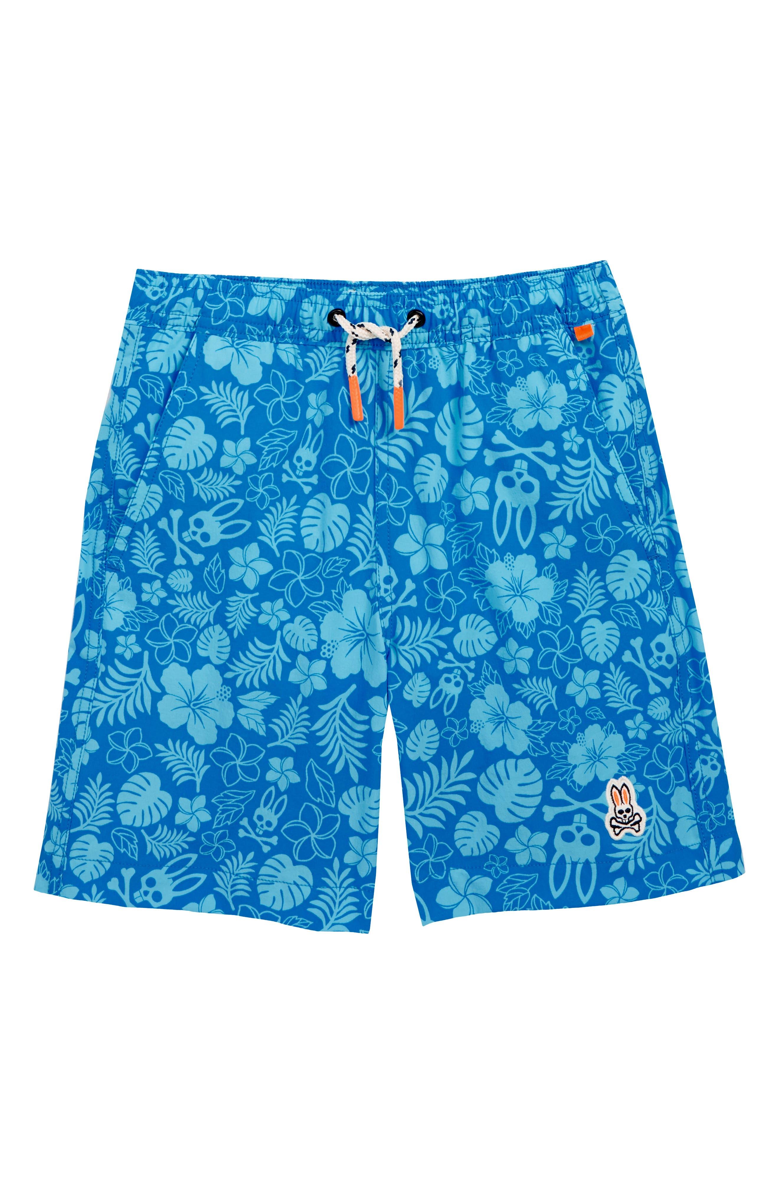 Swim Trunks,                         Main,                         color, 434