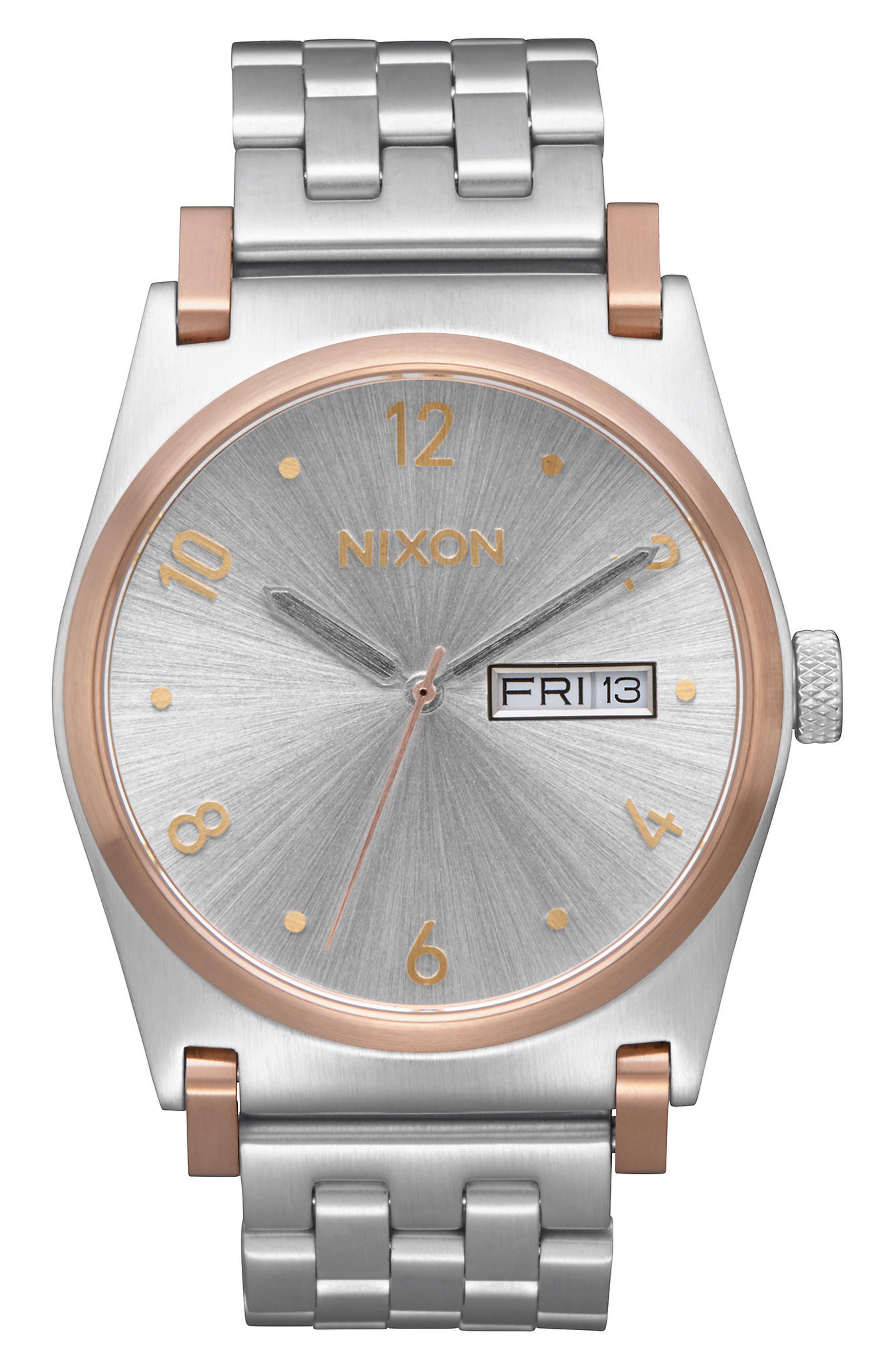 Jane Bracelet Watch, 36mm,                             Main thumbnail 2, color,