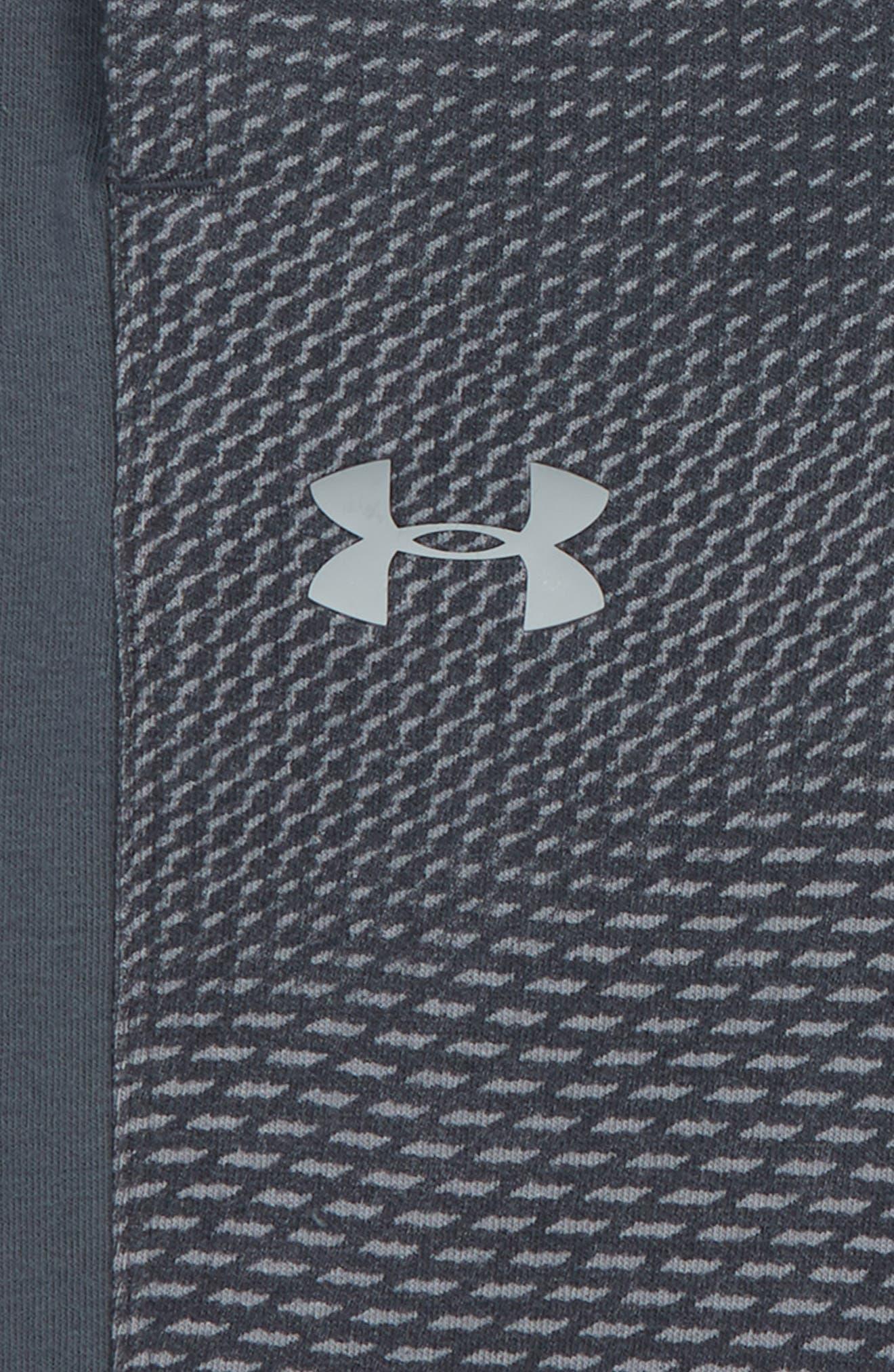 Threadborne Shorts,                             Alternate thumbnail 4, color,