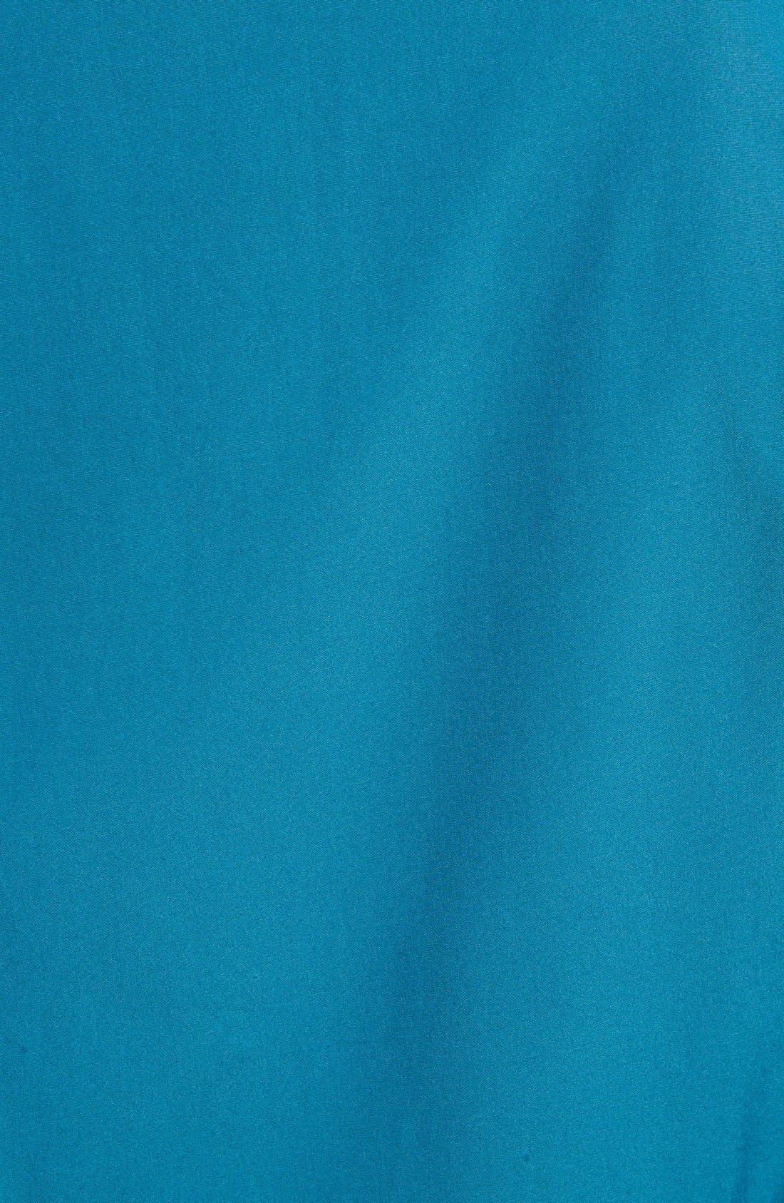 Cambridge Aboyd Sport Shirt,                             Alternate thumbnail 101, color,