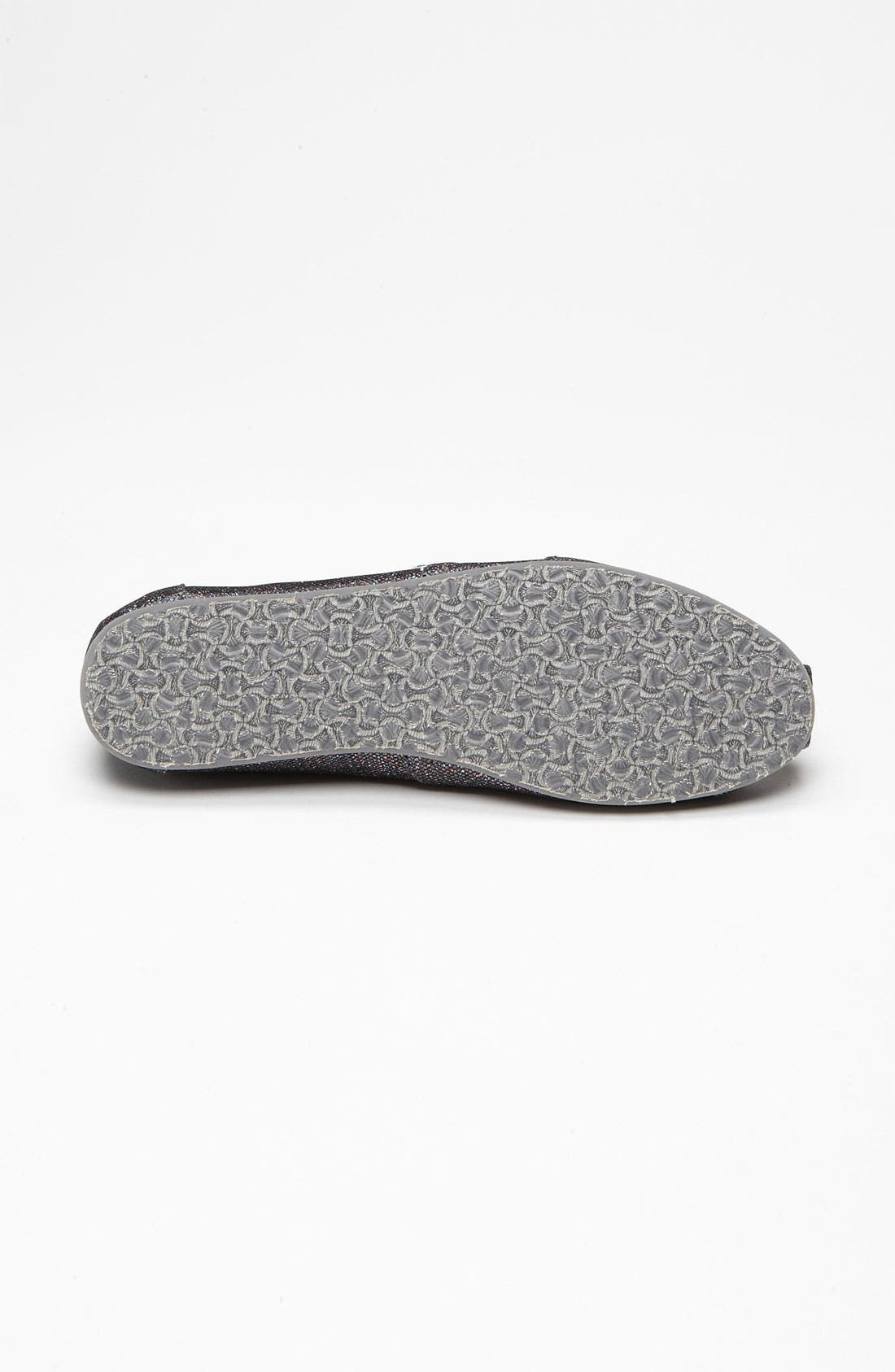 'Classic - Glitter' Slip-On,                             Alternate thumbnail 24, color,