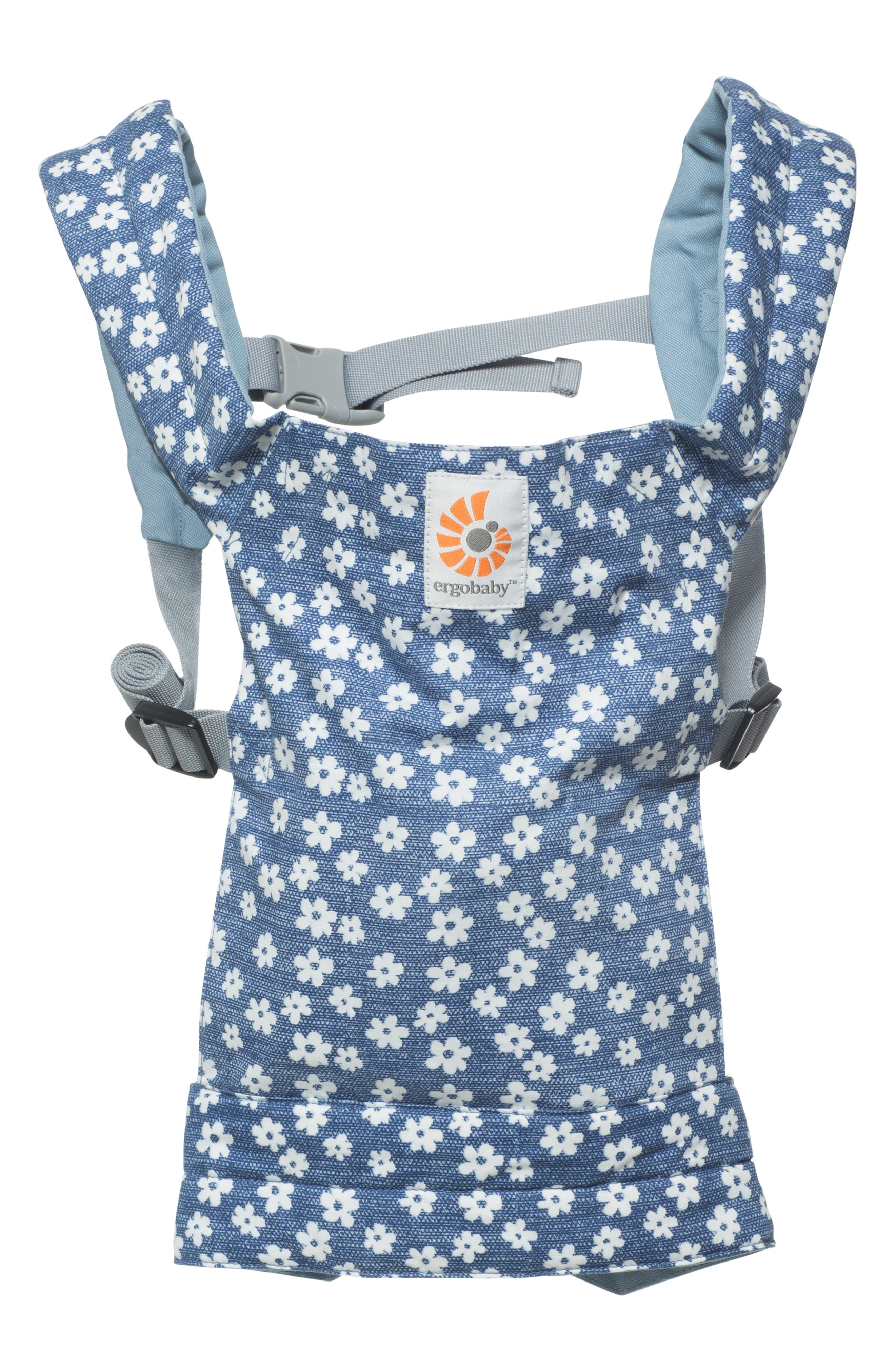 x Hello Kitty<sup>®</sup> Doll Carrier,                         Main,                         color, 405