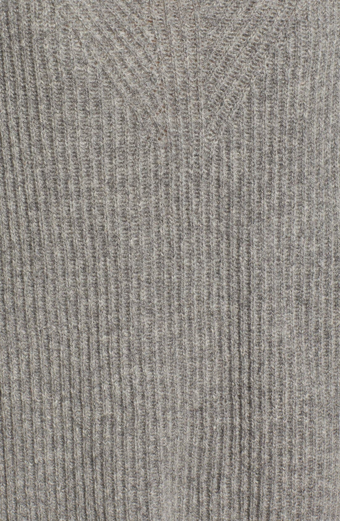 Woodside Pullover Sweater,                             Alternate thumbnail 12, color,