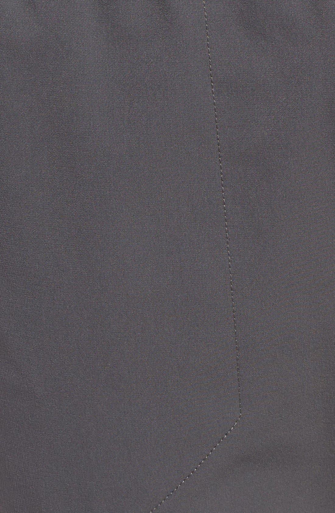 'Kilowatt' Training Pants,                             Alternate thumbnail 12, color,