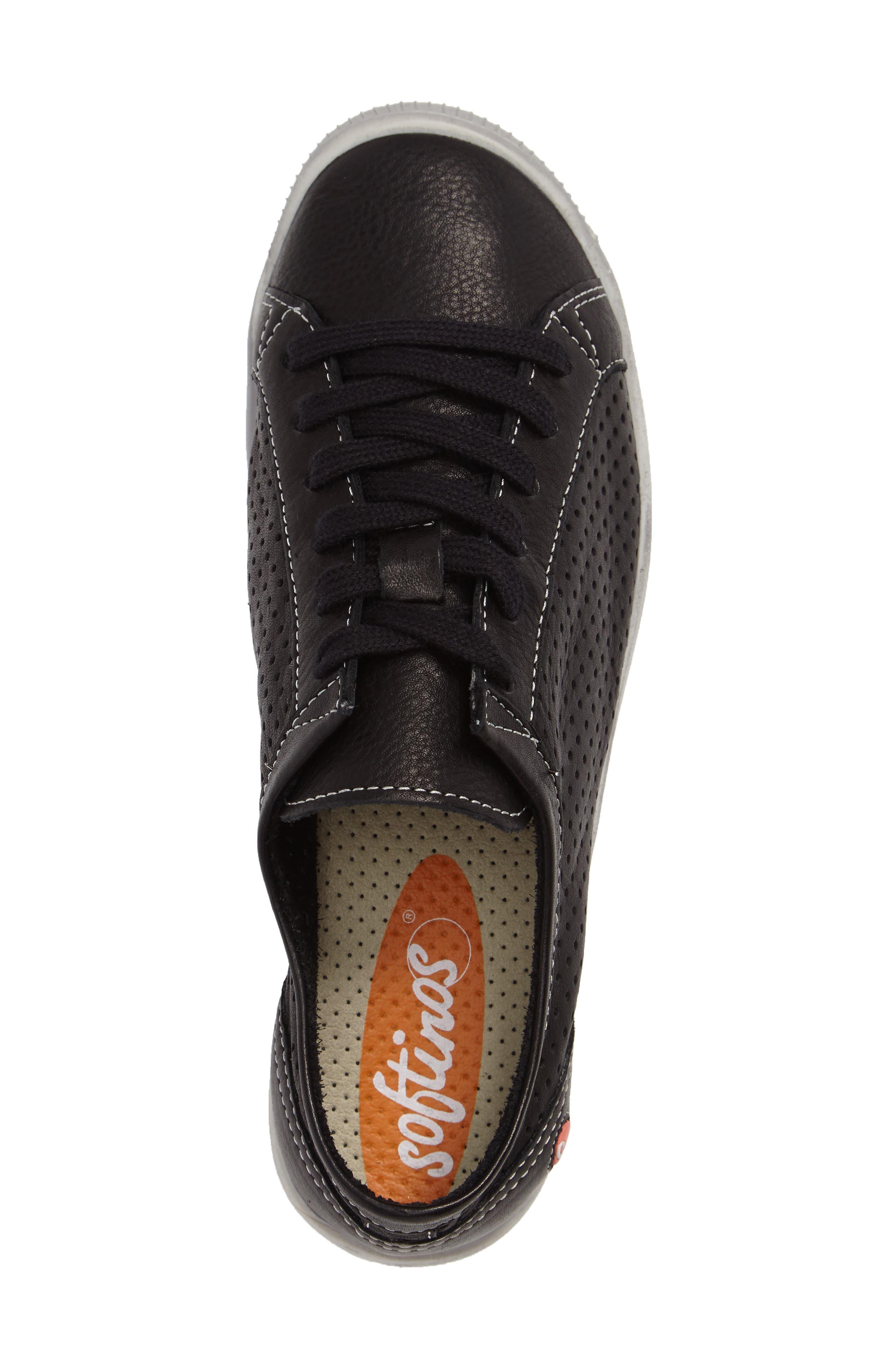 Ica Sneaker,                             Alternate thumbnail 21, color,
