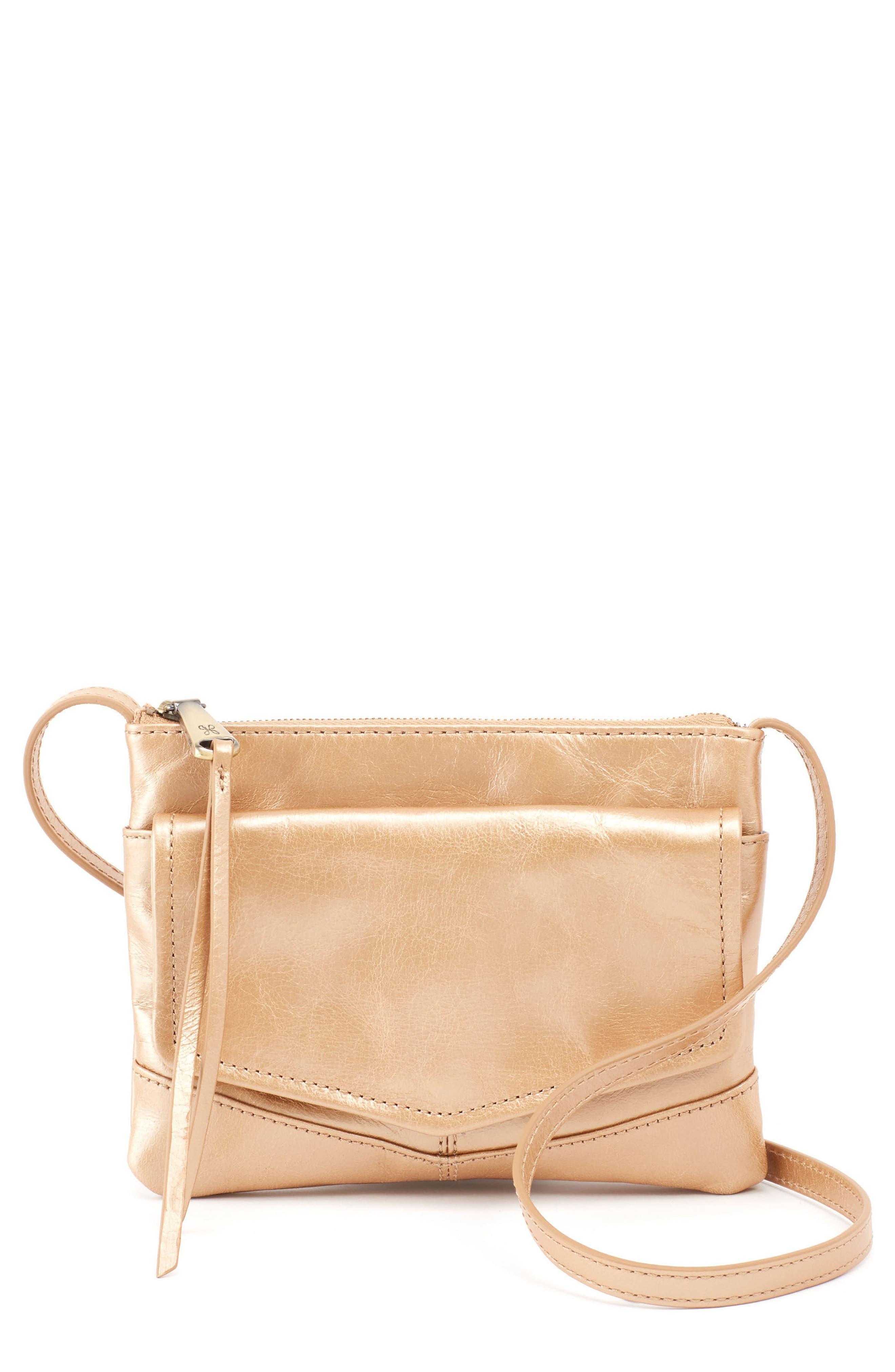 Amble Leather Crossbody Bag,                             Main thumbnail 5, color,