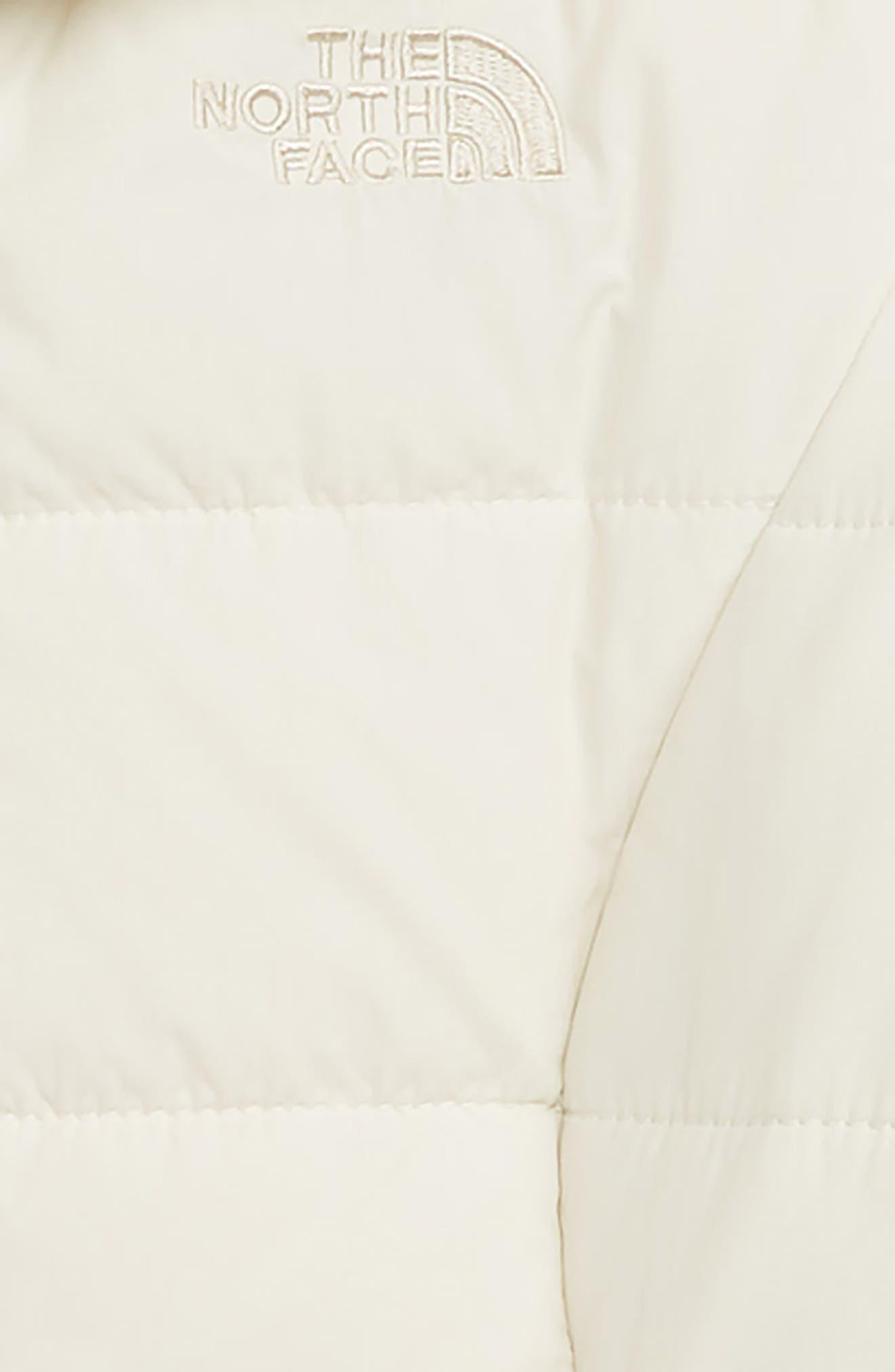 Harway Heatseeker<sup>™</sup>Water-Resistant Jacket,                             Alternate thumbnail 2, color,                             VINTAGE WHITE