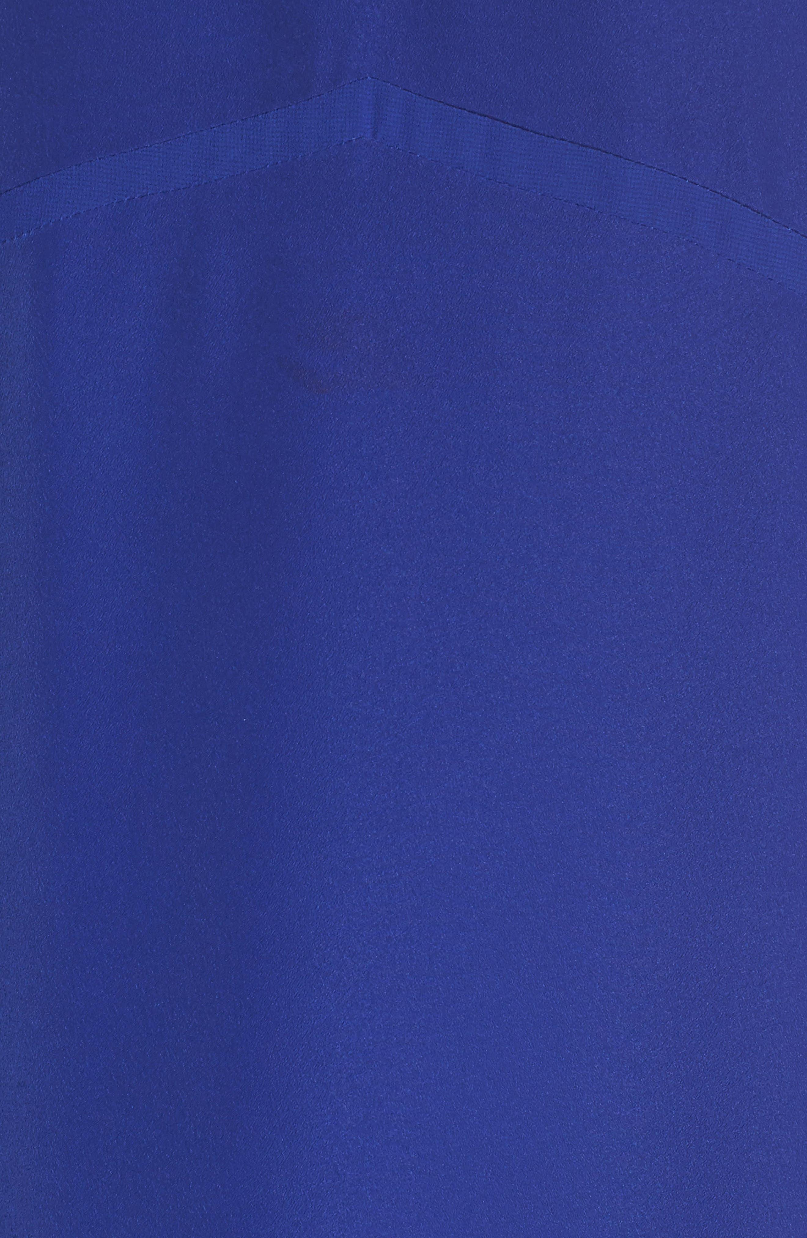 Hampton Maxi Dress,                             Alternate thumbnail 11, color,