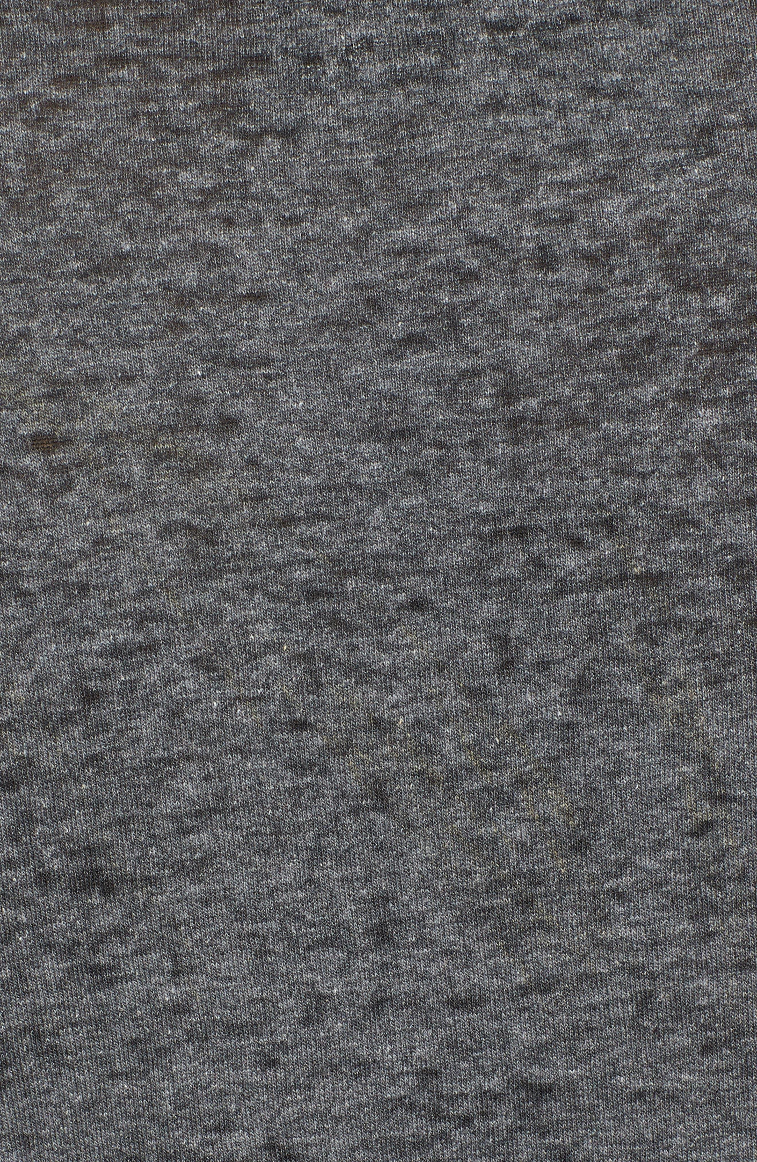 Grateful Dead Graphic T-Shirt,                             Alternate thumbnail 5, color,                             030