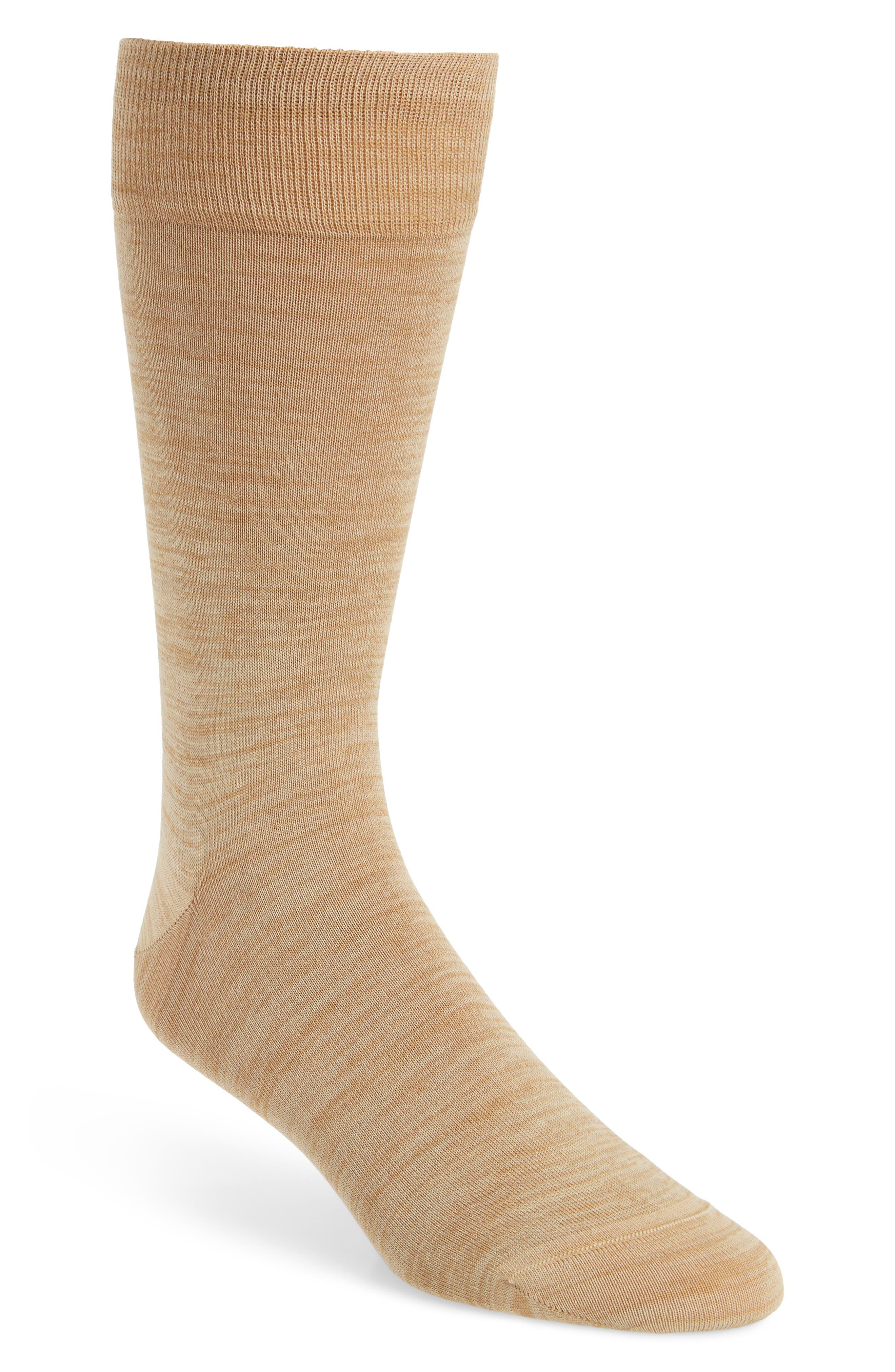 Solid Socks,                             Main thumbnail 4, color,