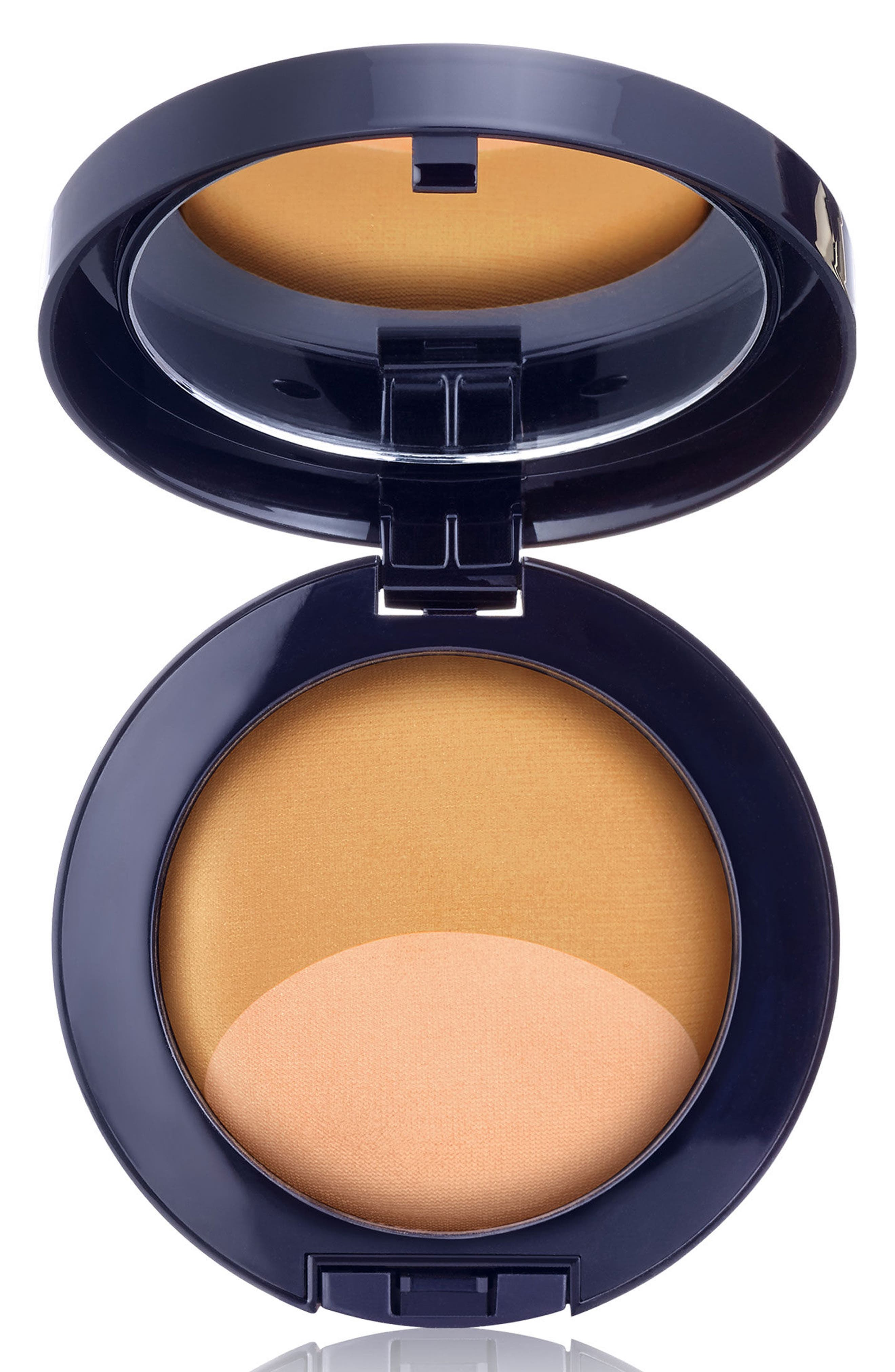 Perfectionist Set + Highlight Powder Duo,                             Main thumbnail 2, color,