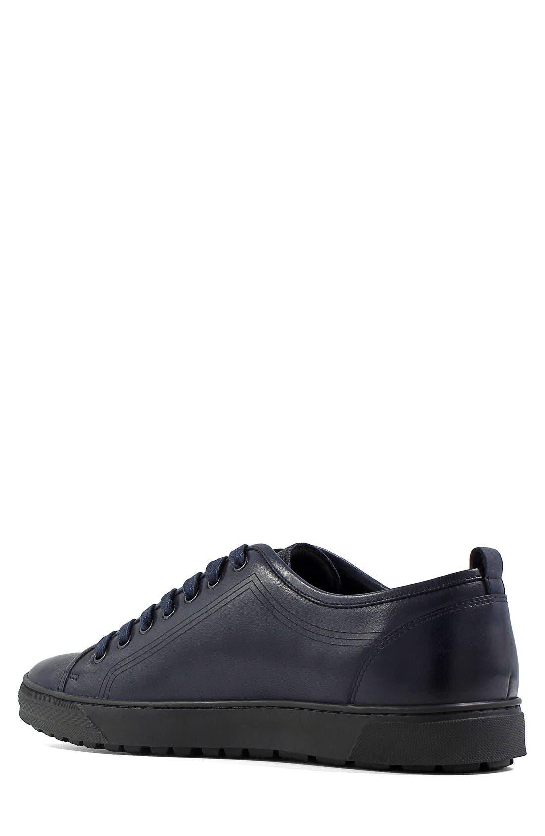 Forward Lo Sneaker,                             Alternate thumbnail 14, color,