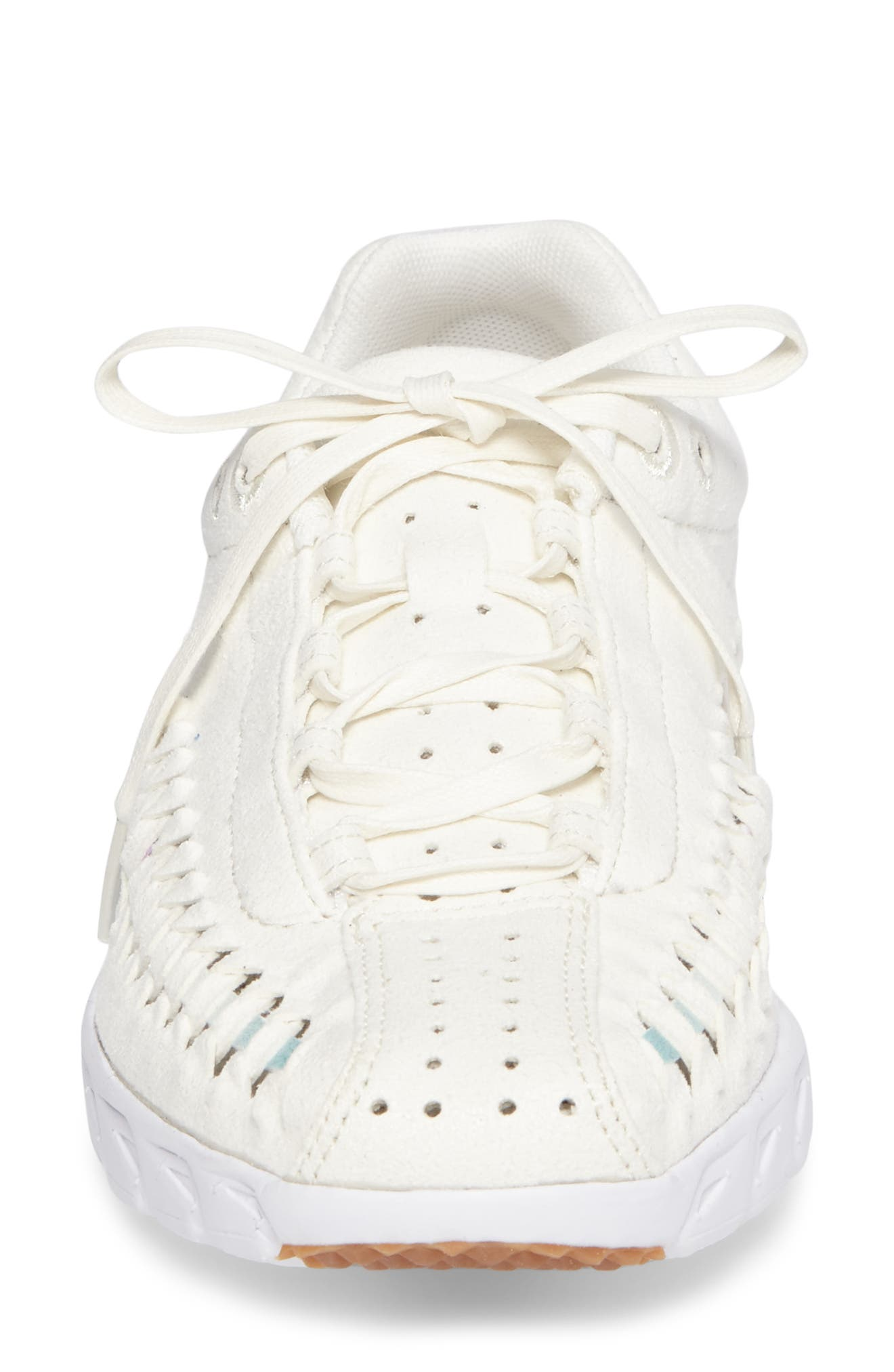 'Mayfly Woven' Sneaker,                             Alternate thumbnail 19, color,