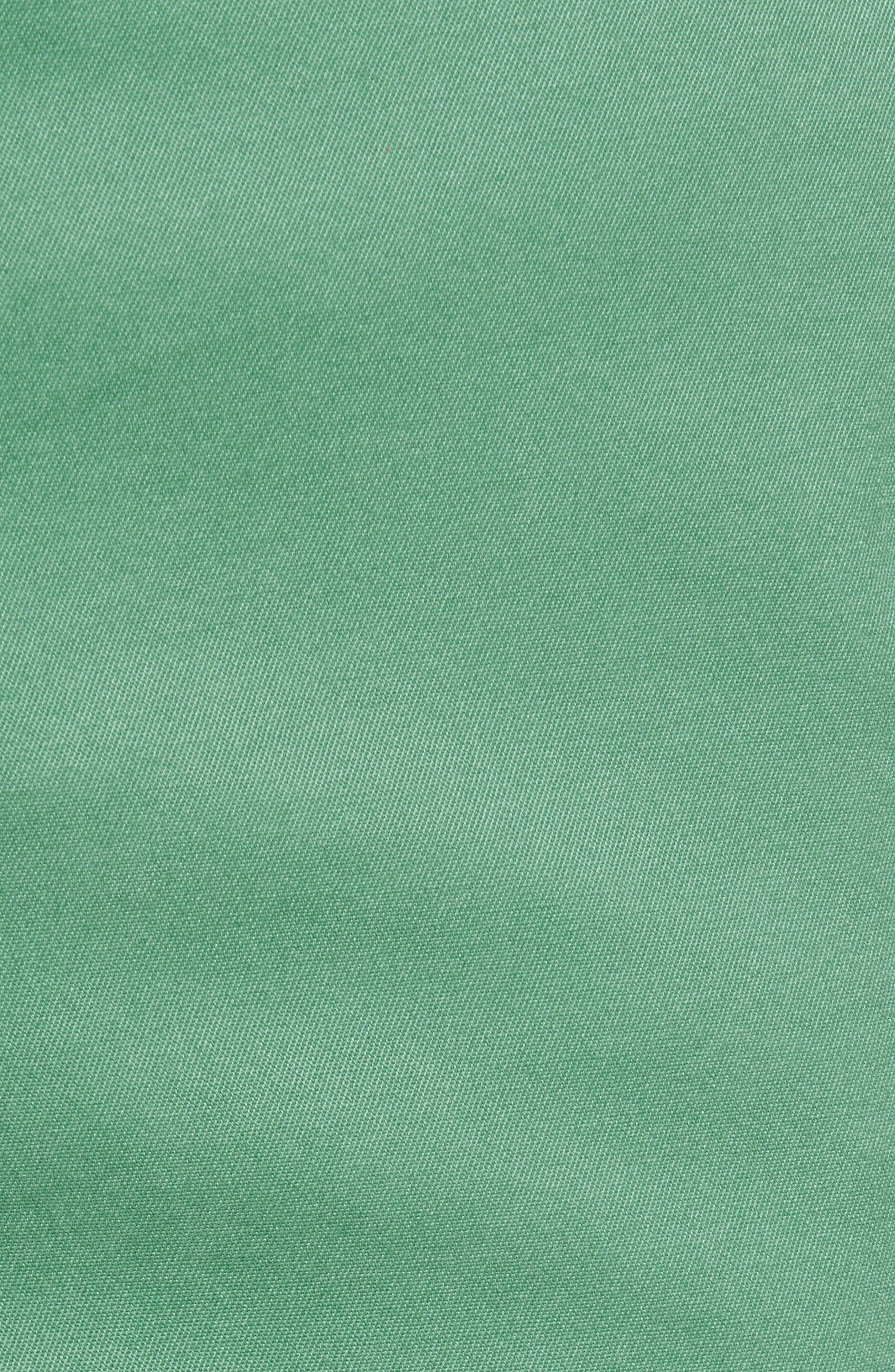 9 Inch Stretch Breaker Shorts,                             Alternate thumbnail 104, color,