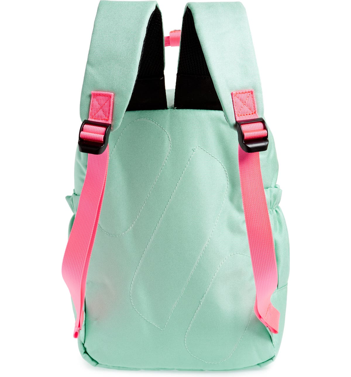 0470ab7b5ce Popatu Solid Backpack (Kids)   Nordstrom