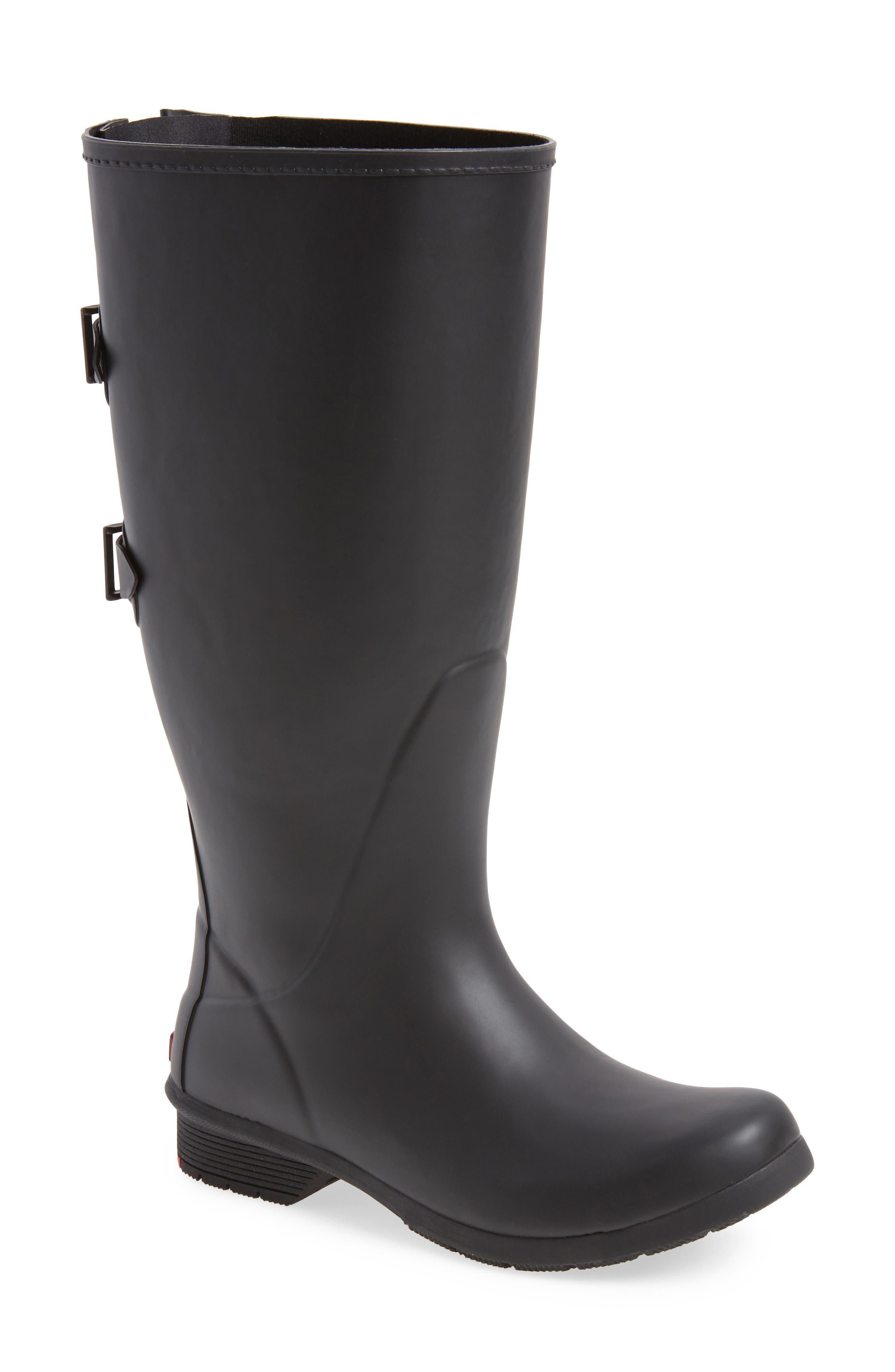 Versa Rain Boot,                         Main,                         color,
