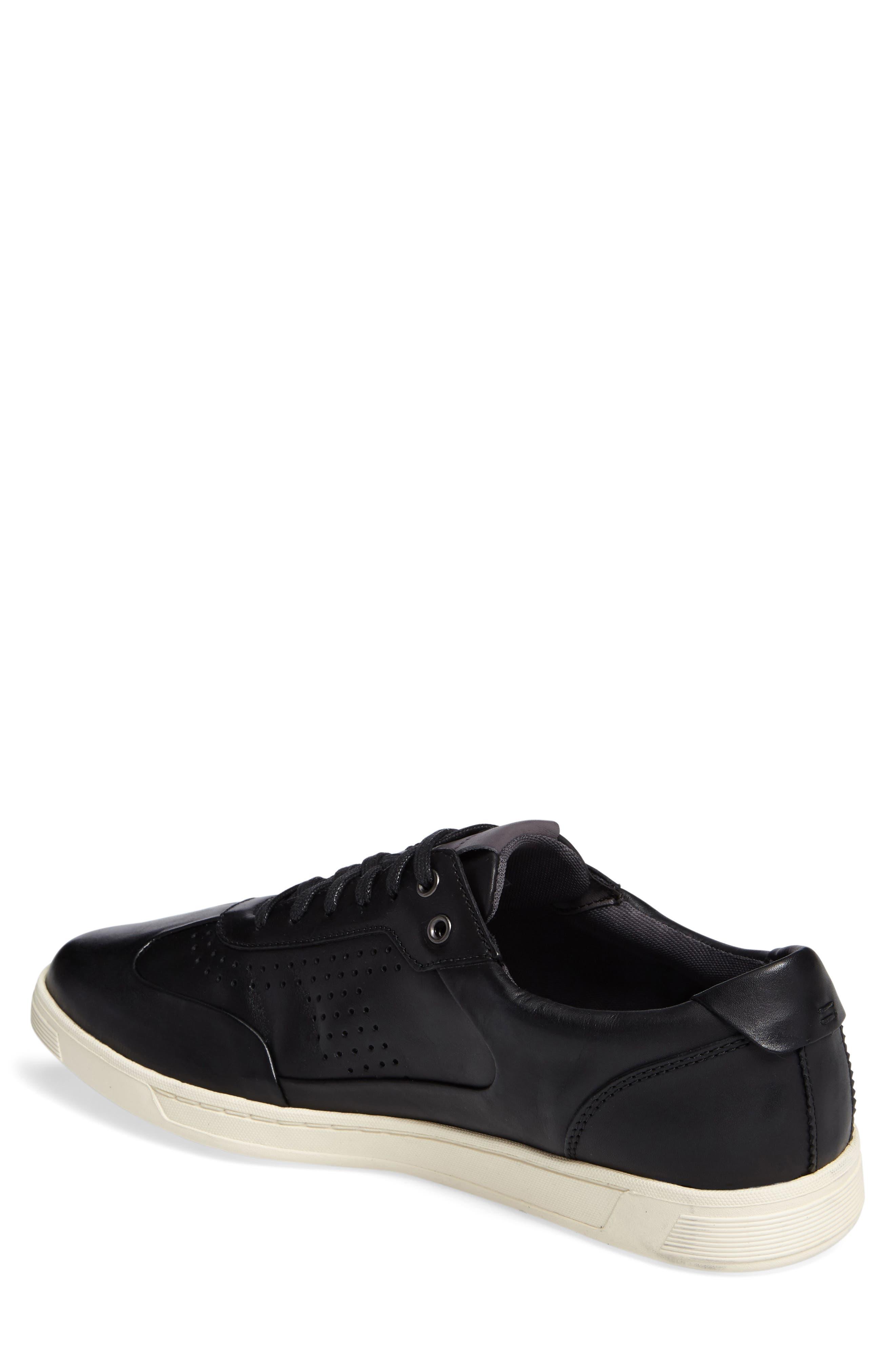 'Vartan Sport Oxford' Sneaker,                             Alternate thumbnail 20, color,