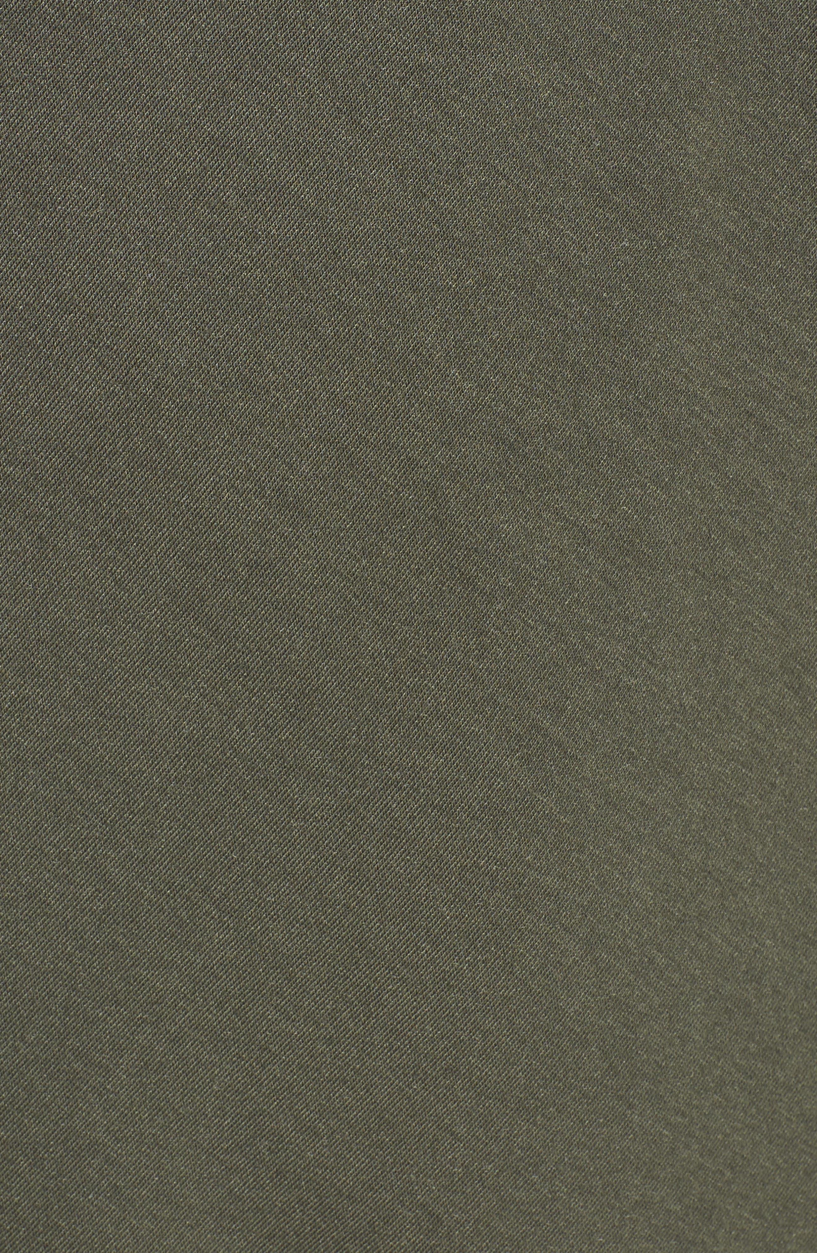 Cocoon Knit Midi Cardigan,                             Alternate thumbnail 23, color,