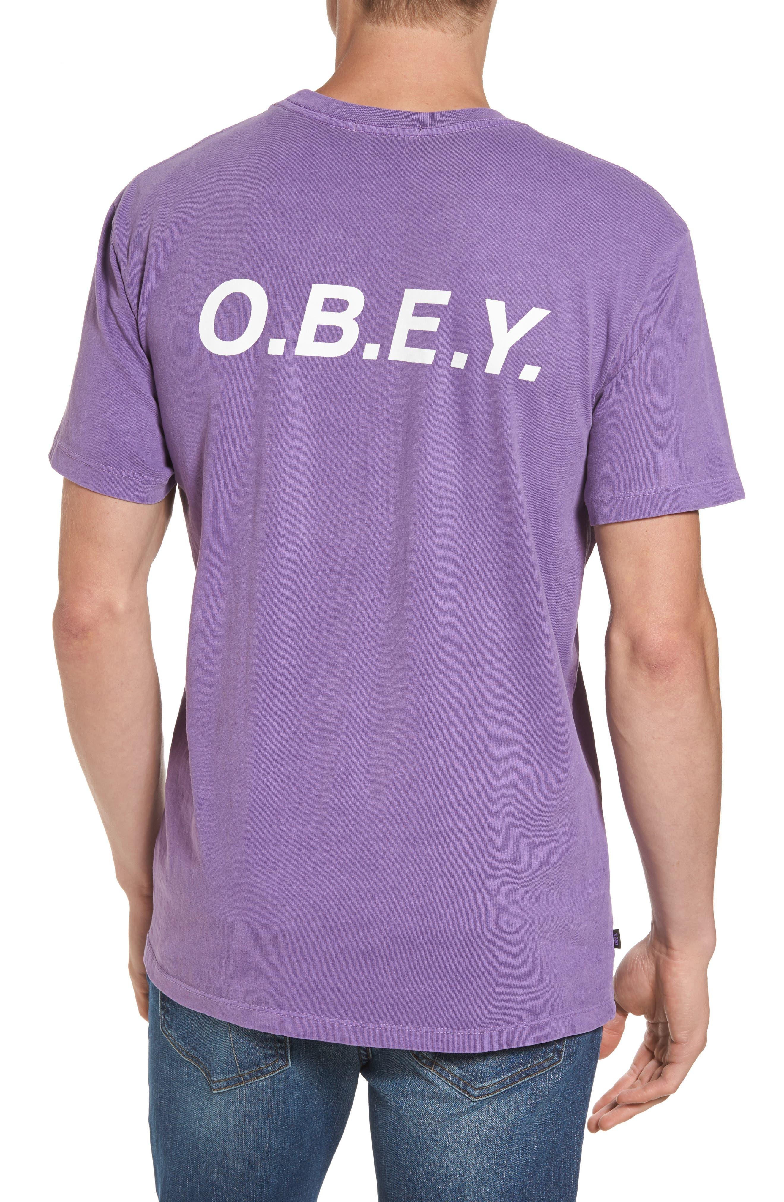 Graphic T-Shirt,                             Alternate thumbnail 2, color,                             540
