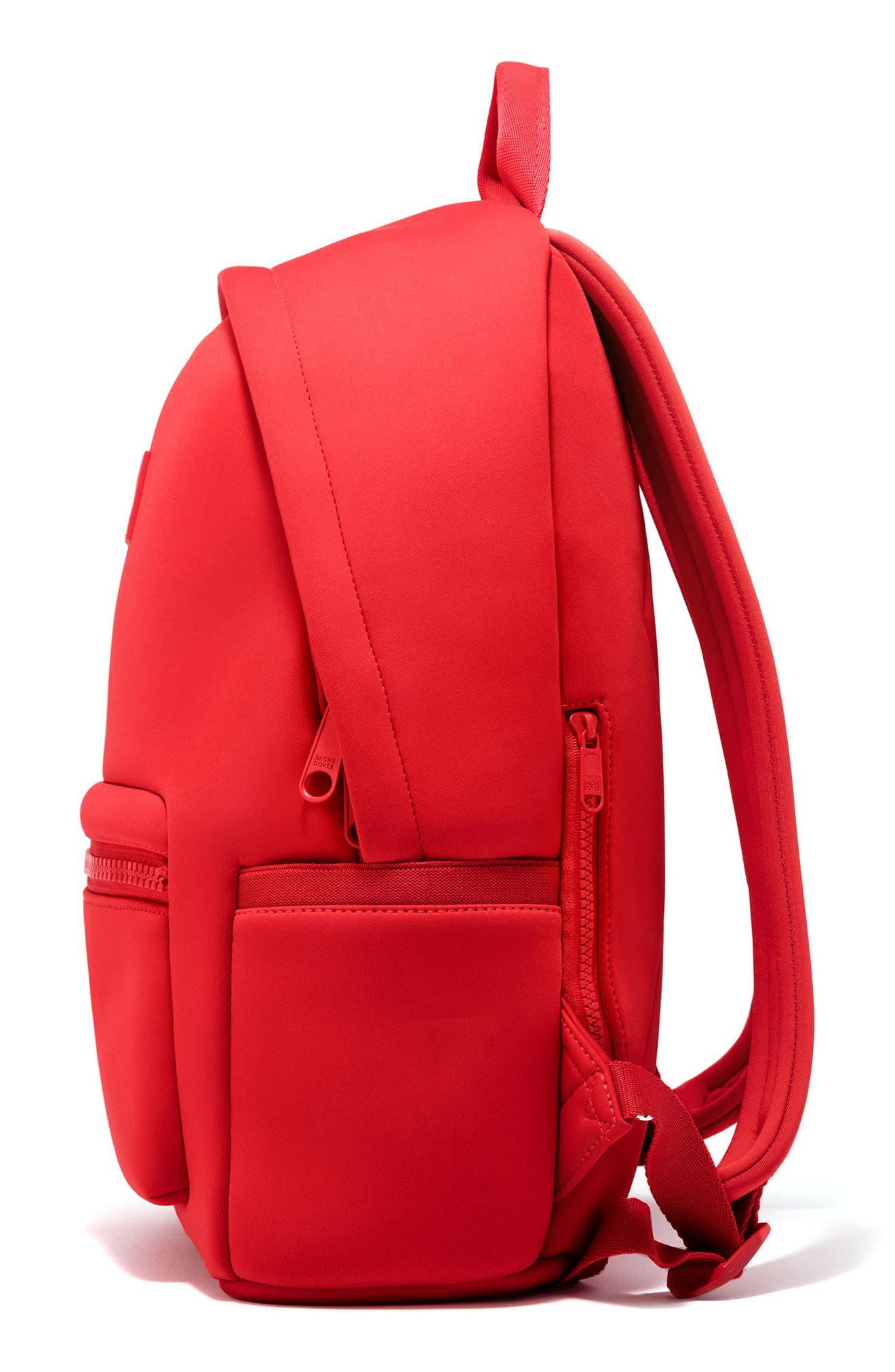 365 Dakota Neoprene Backpack,                             Alternate thumbnail 36, color,